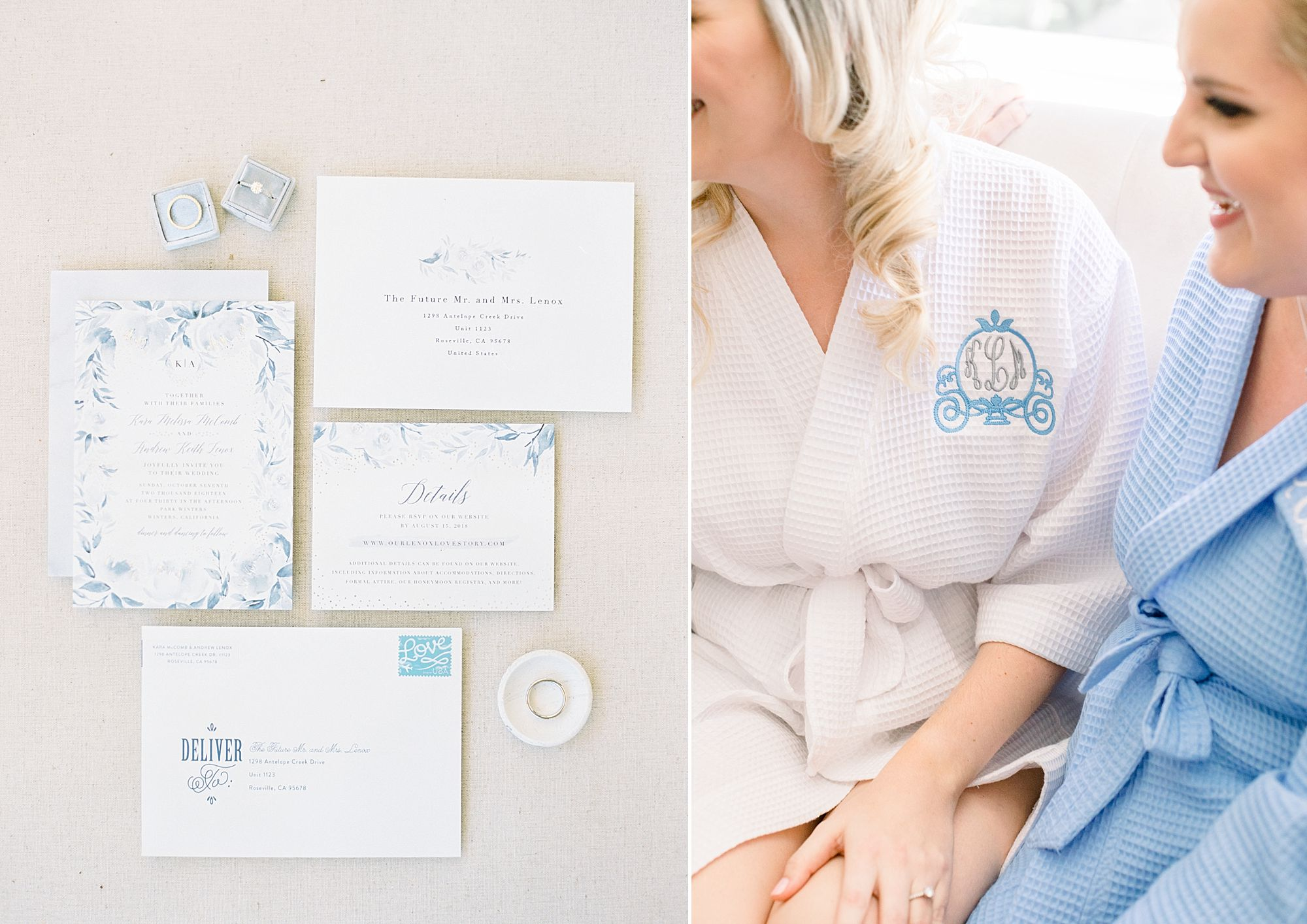 Park Winters Wedding with Disney Details - Disney Wedding - Ashley Baumgartner - Sacramento Wedding Photographer and Sacramento Film Photographer_0005.jpg