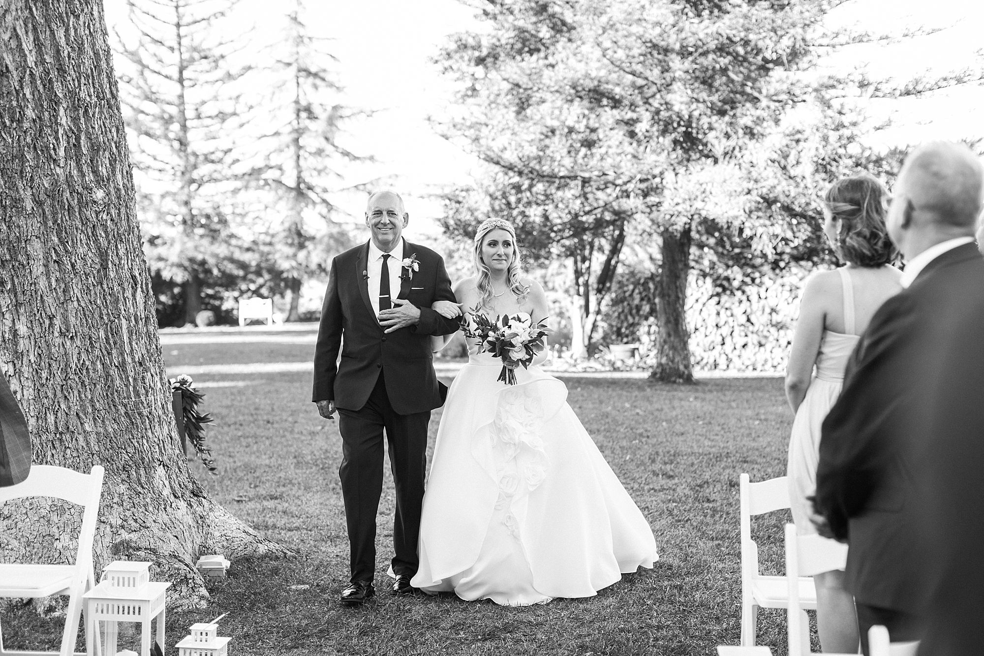 Park Winters Wedding with Disney Details - Disney Wedding - Ashley Baumgartner - Sacramento Wedding Photographer and Sacramento Film Photographer_0033.jpg