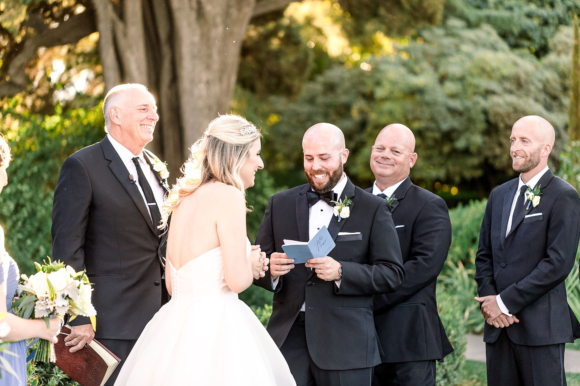 Park Winters Wedding with Disney Details - Disney Wedding - Ashley Baumgartner - Sacramento Wedding Photographer and Sacramento Film Photographer_0036.jpg