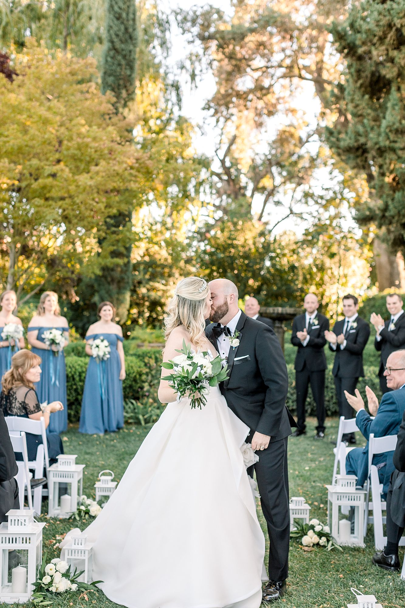 Park Winters Wedding with Disney Details - Disney Wedding - Ashley Baumgartner - Sacramento Wedding Photographer and Sacramento Film Photographer_0040.jpg