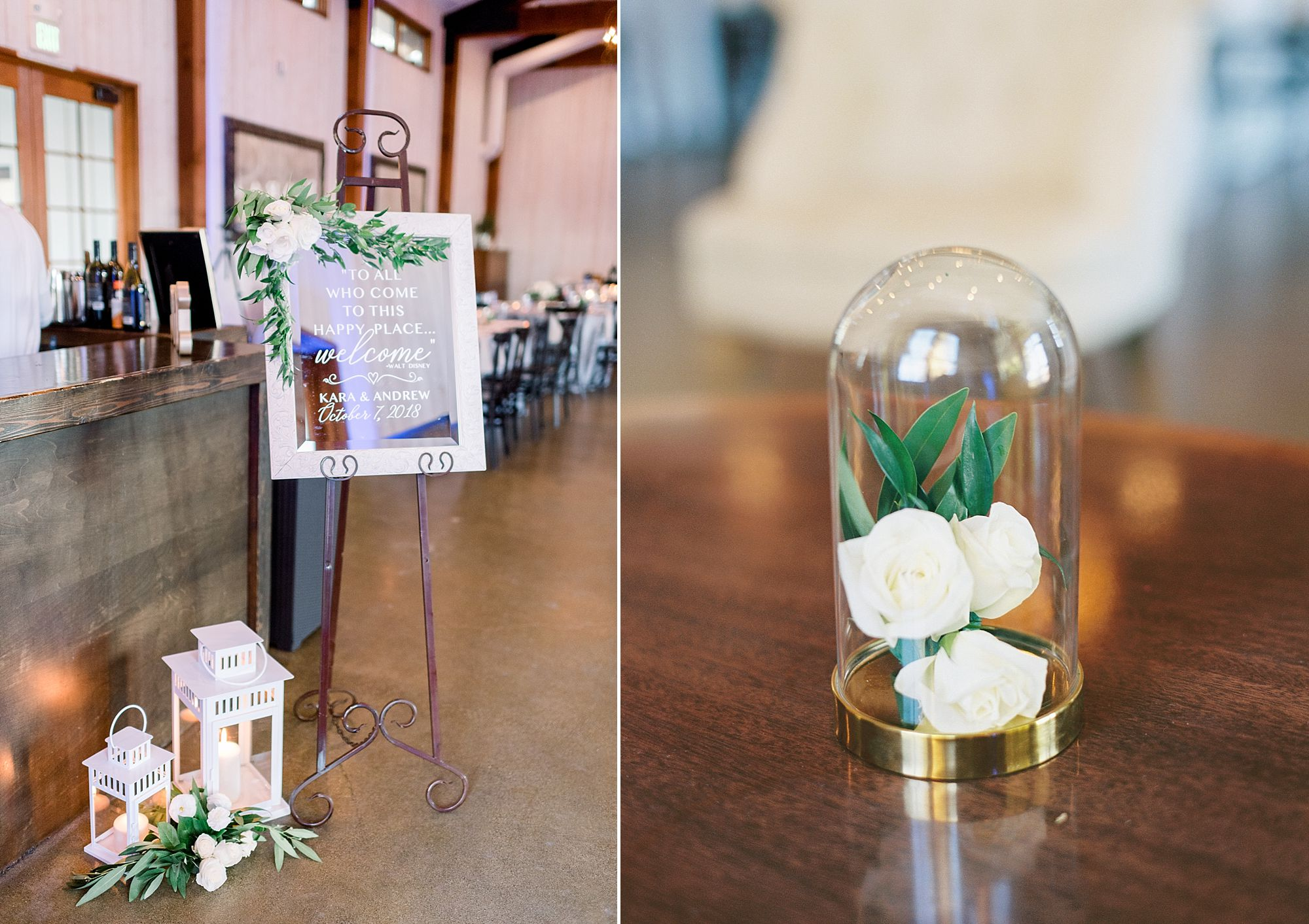 Park Winters Wedding with Disney Details - Disney Wedding - Ashley Baumgartner - Sacramento Wedding Photographer and Sacramento Film Photographer_0052.jpg