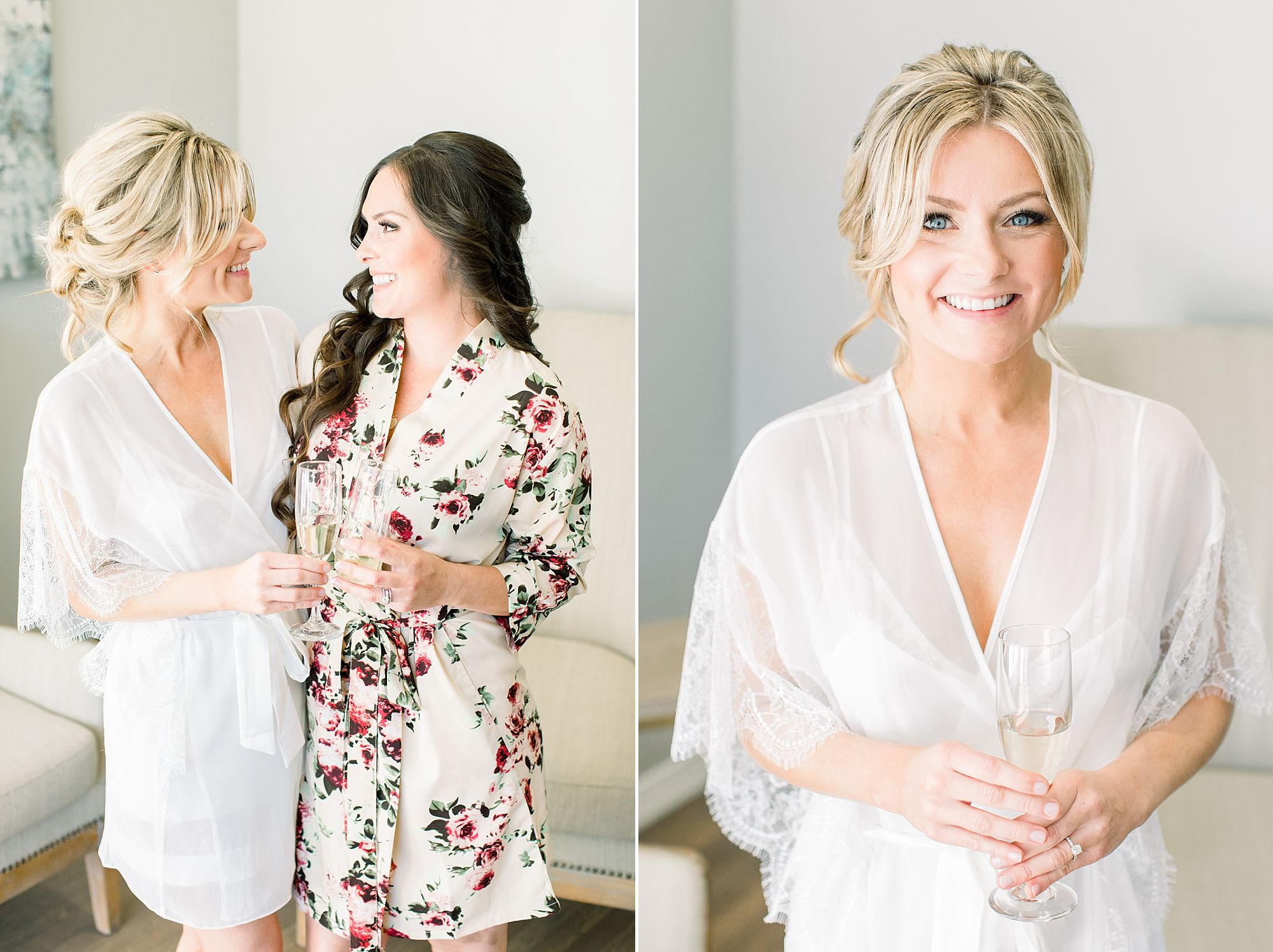 The Maples Wedding in Woodland California - Ashley Baumgartner - Sacramento Wedding Photographer - Sacramento Film Photographer_0010.jpg