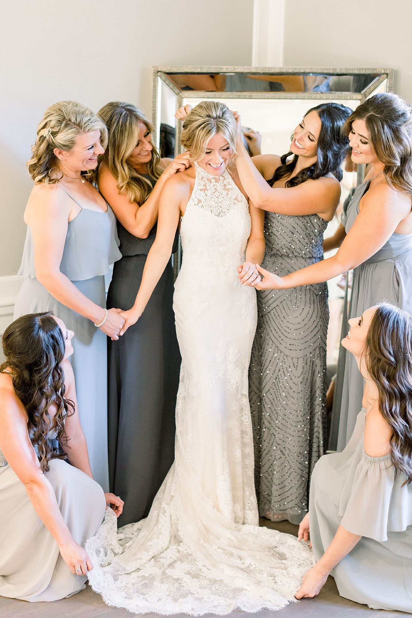 The Maples Wedding in Woodland California - Ashley Baumgartner - Sacramento Wedding Photographer - Sacramento Film Photographer_0015.jpg