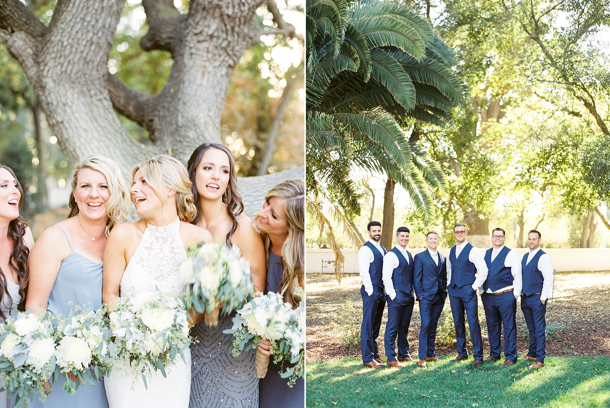 The Maples Wedding in Woodland California - Ashley Baumgartner - Sacramento Wedding Photographer - Sacramento Film Photographer_0021.jpg