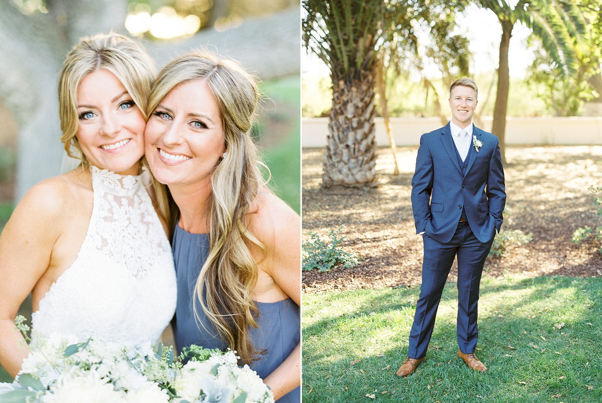 The Maples Wedding in Woodland California - Ashley Baumgartner - Sacramento Wedding Photographer - Sacramento Film Photographer_0023.jpg