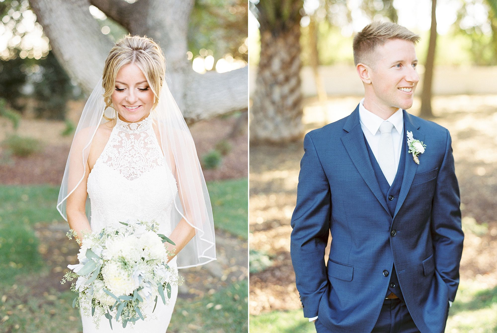 The Maples Wedding in Woodland California - Ashley Baumgartner - Sacramento Wedding Photographer - Sacramento Film Photographer_0032.jpg