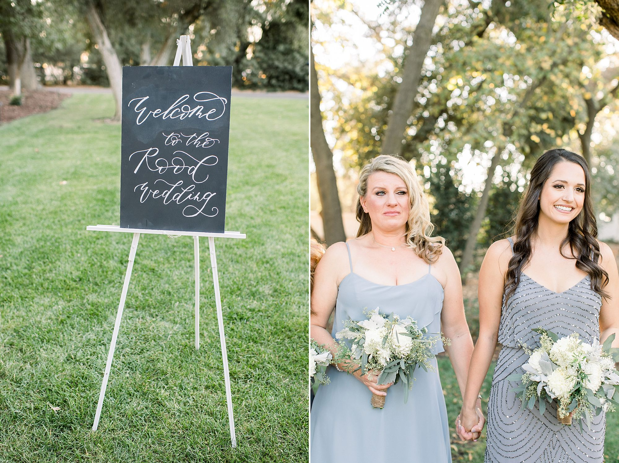 The Maples Wedding in Woodland California - Ashley Baumgartner - Sacramento Wedding Photographer - Sacramento Film Photographer_0034.jpg