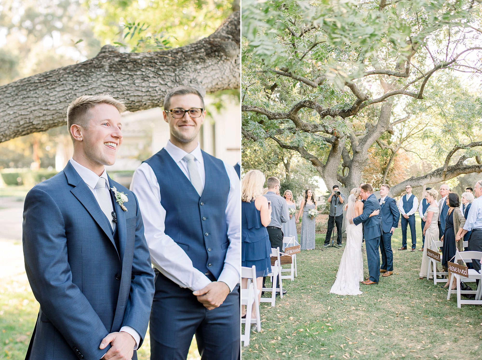 The Maples Wedding in Woodland California - Ashley Baumgartner - Sacramento Wedding Photographer - Sacramento Film Photographer_0036.jpg