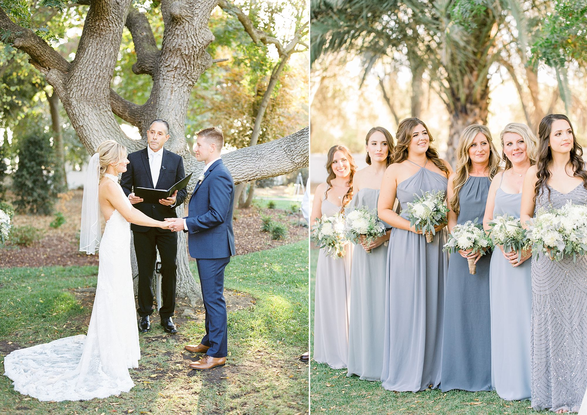 The Maples Wedding in Woodland California - Ashley Baumgartner - Sacramento Wedding Photographer - Sacramento Film Photographer_0038.jpg