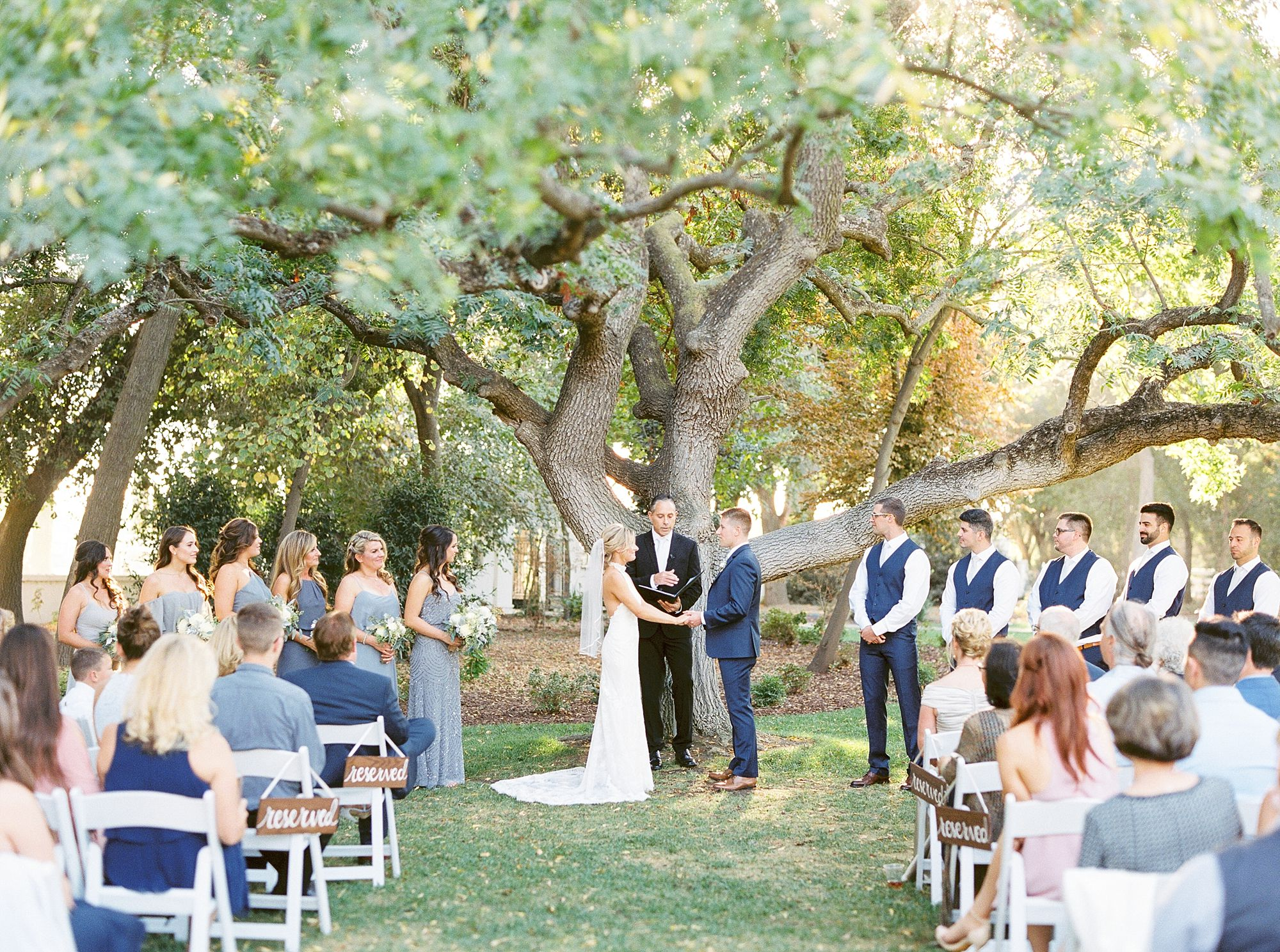 The Maples Wedding in Woodland California - Ashley Baumgartner - Sacramento Wedding Photographer - Sacramento Film Photographer_0039.jpg