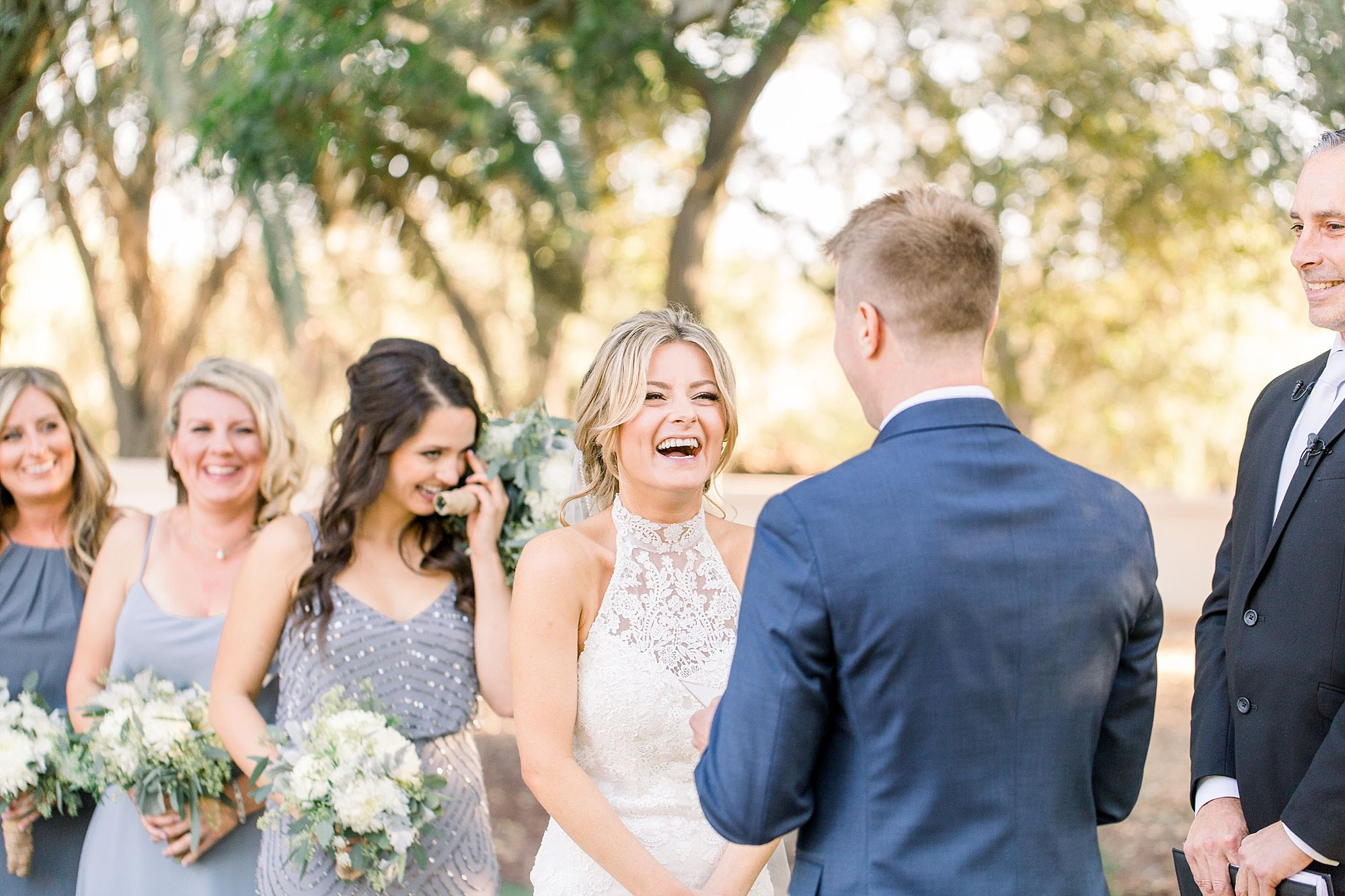 The Maples Wedding in Woodland California - Ashley Baumgartner - Sacramento Wedding Photographer - Sacramento Film Photographer_0040.jpg