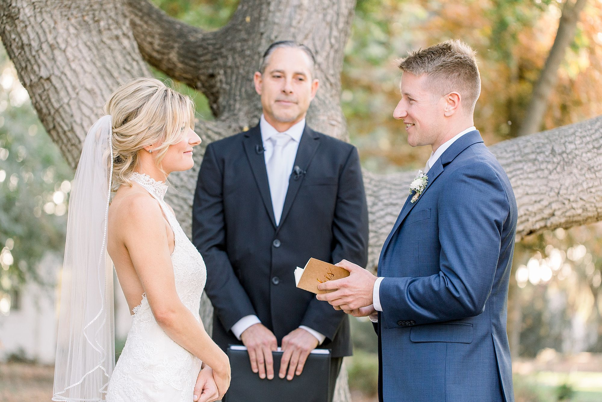 The Maples Wedding in Woodland California - Ashley Baumgartner - Sacramento Wedding Photographer - Sacramento Film Photographer_0041.jpg