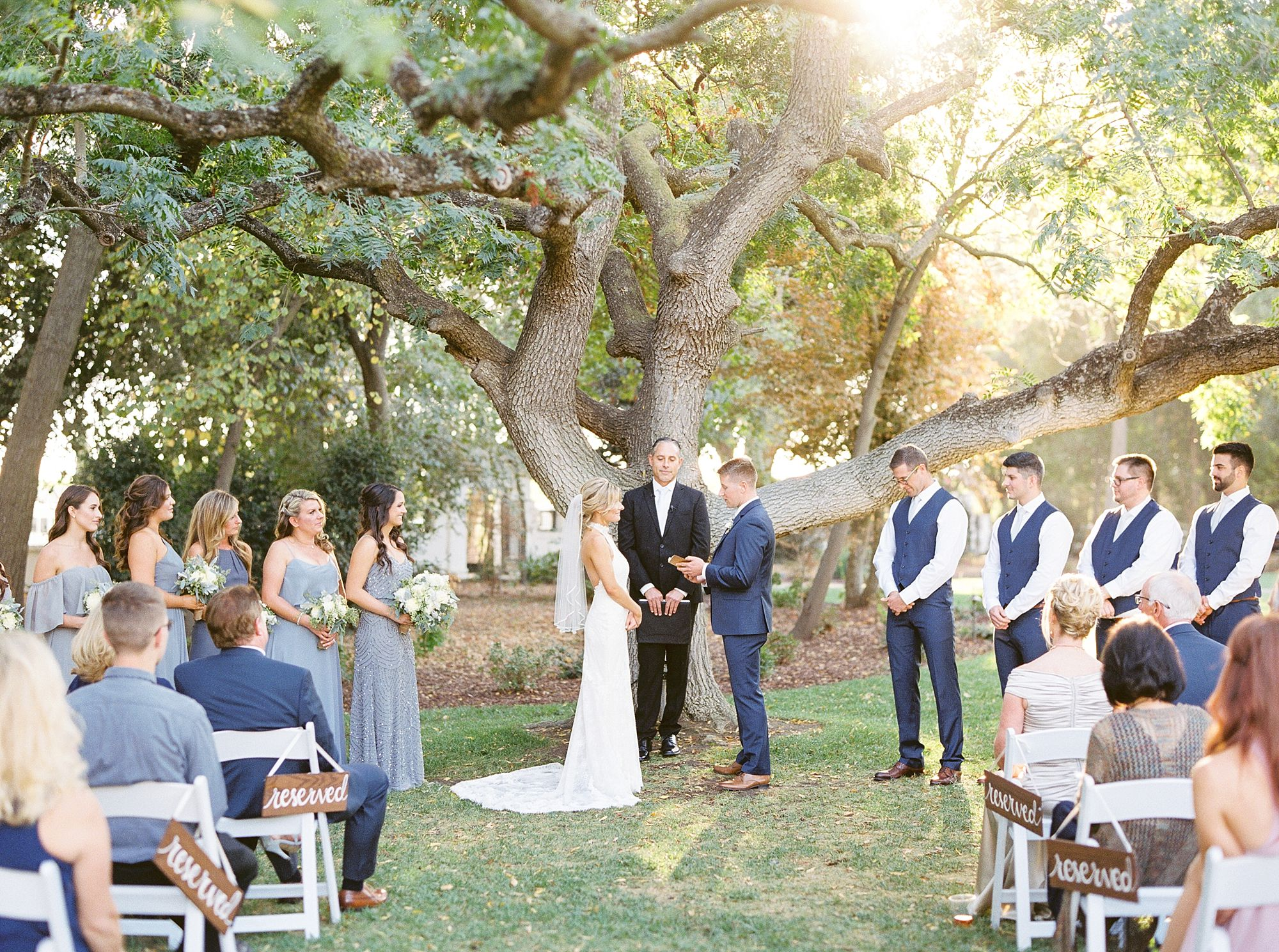 The Maples Wedding in Woodland California - Ashley Baumgartner - Sacramento Wedding Photographer - Sacramento Film Photographer_0042.jpg