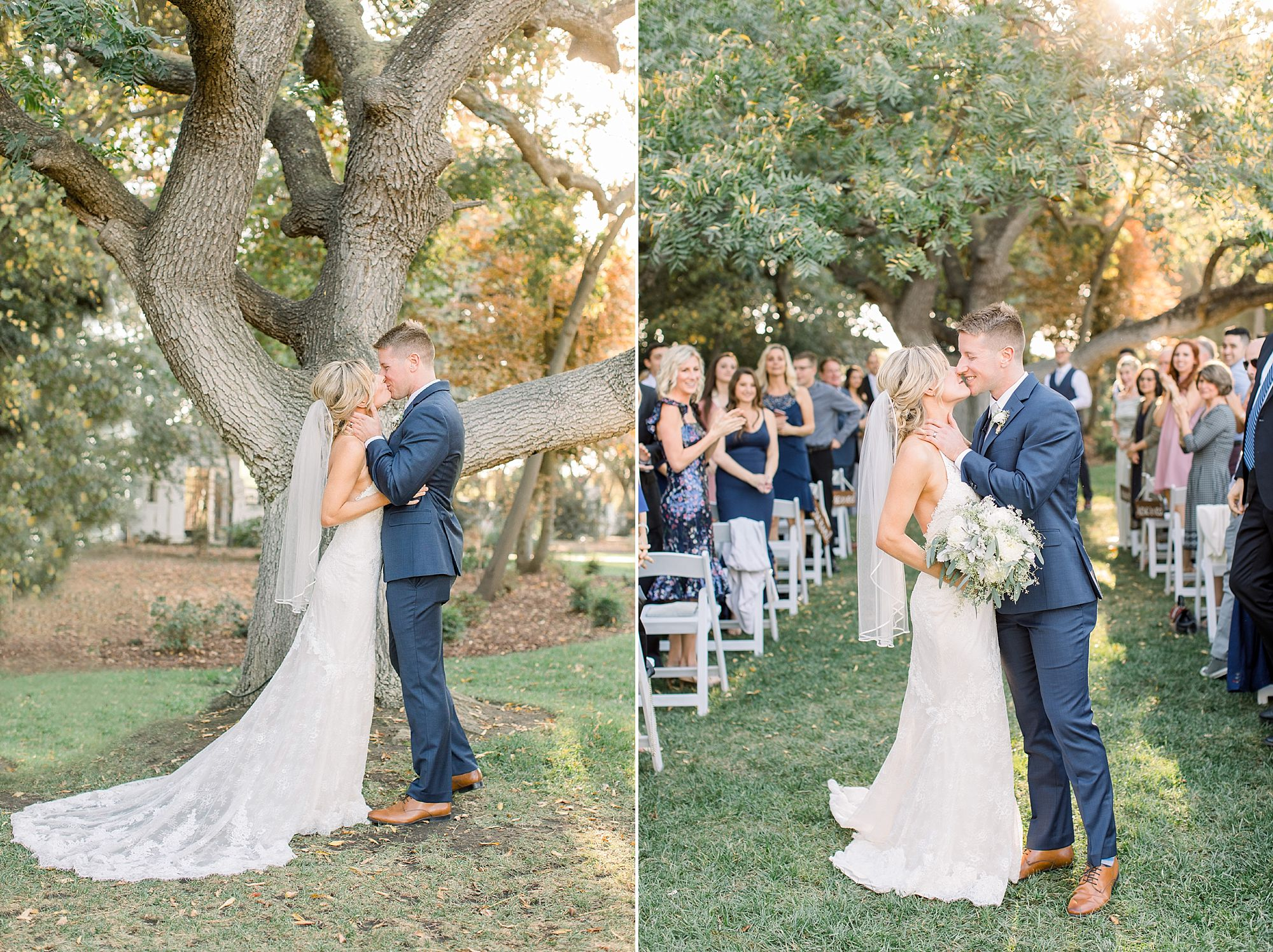 The Maples Wedding in Woodland California - Ashley Baumgartner - Sacramento Wedding Photographer - Sacramento Film Photographer_0043.jpg