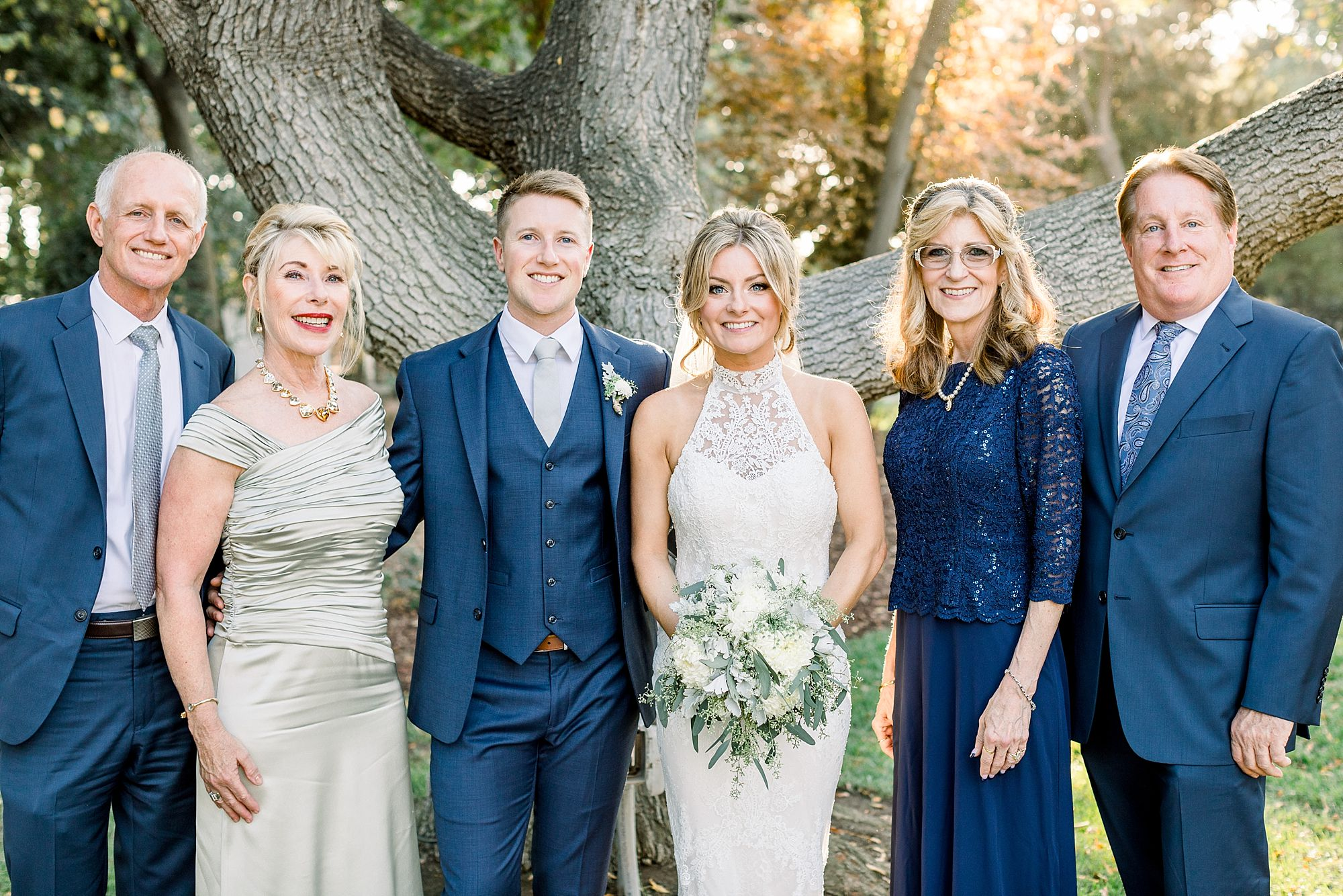 The Maples Wedding in Woodland California - Ashley Baumgartner - Sacramento Wedding Photographer - Sacramento Film Photographer_0045.jpg