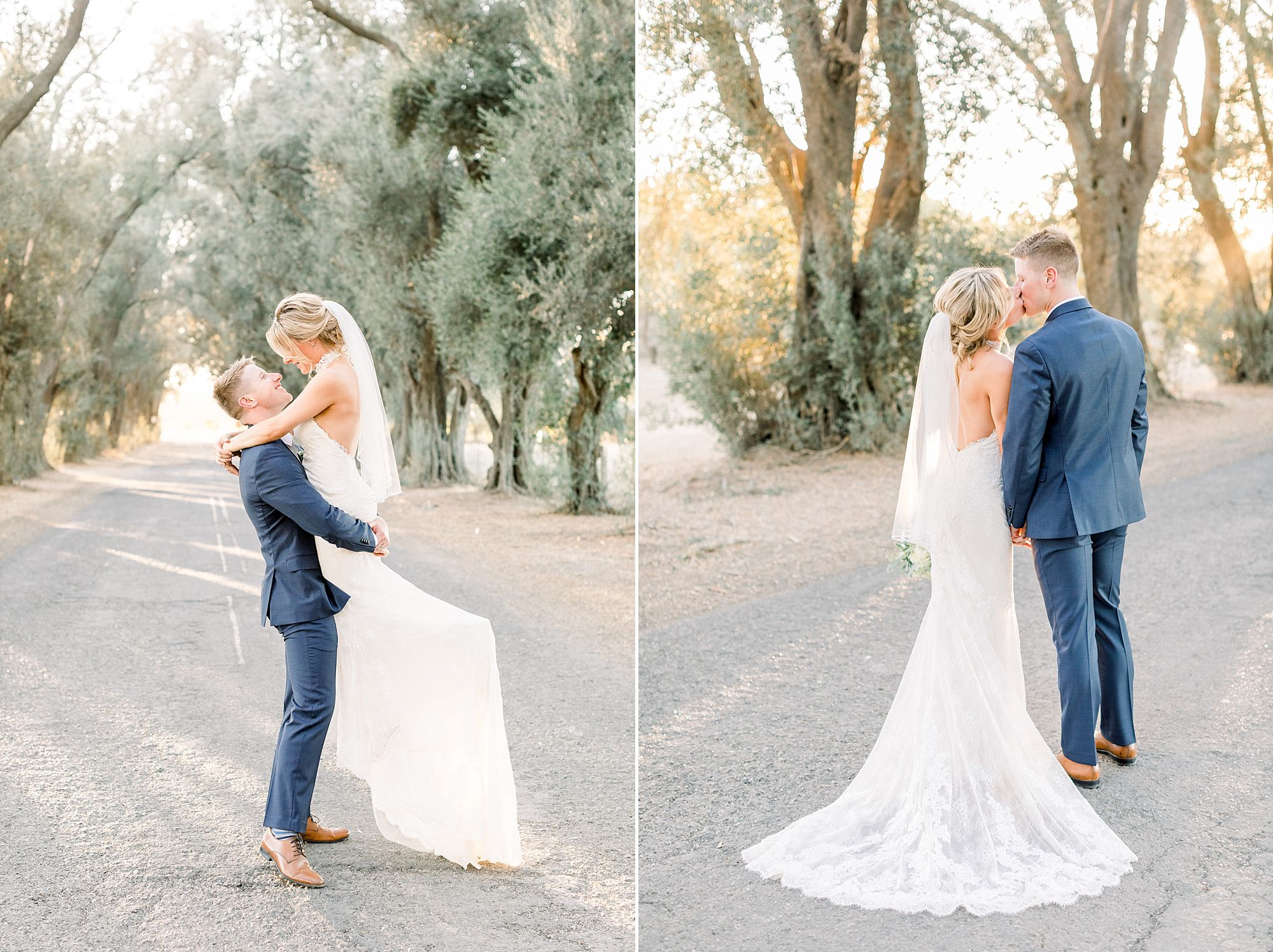 The Maples Wedding in Woodland California - Ashley Baumgartner - Sacramento Wedding Photographer - Sacramento Film Photographer_0050.jpg