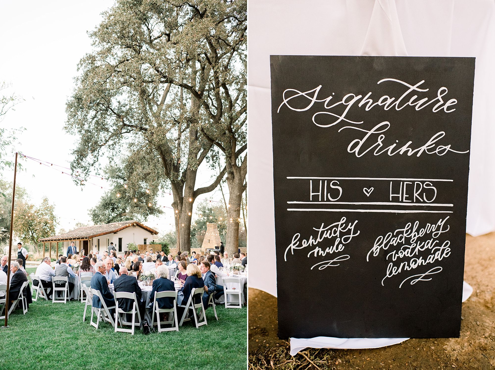 The Maples Wedding in Woodland California - Ashley Baumgartner - Sacramento Wedding Photographer - Sacramento Film Photographer_0066.jpg