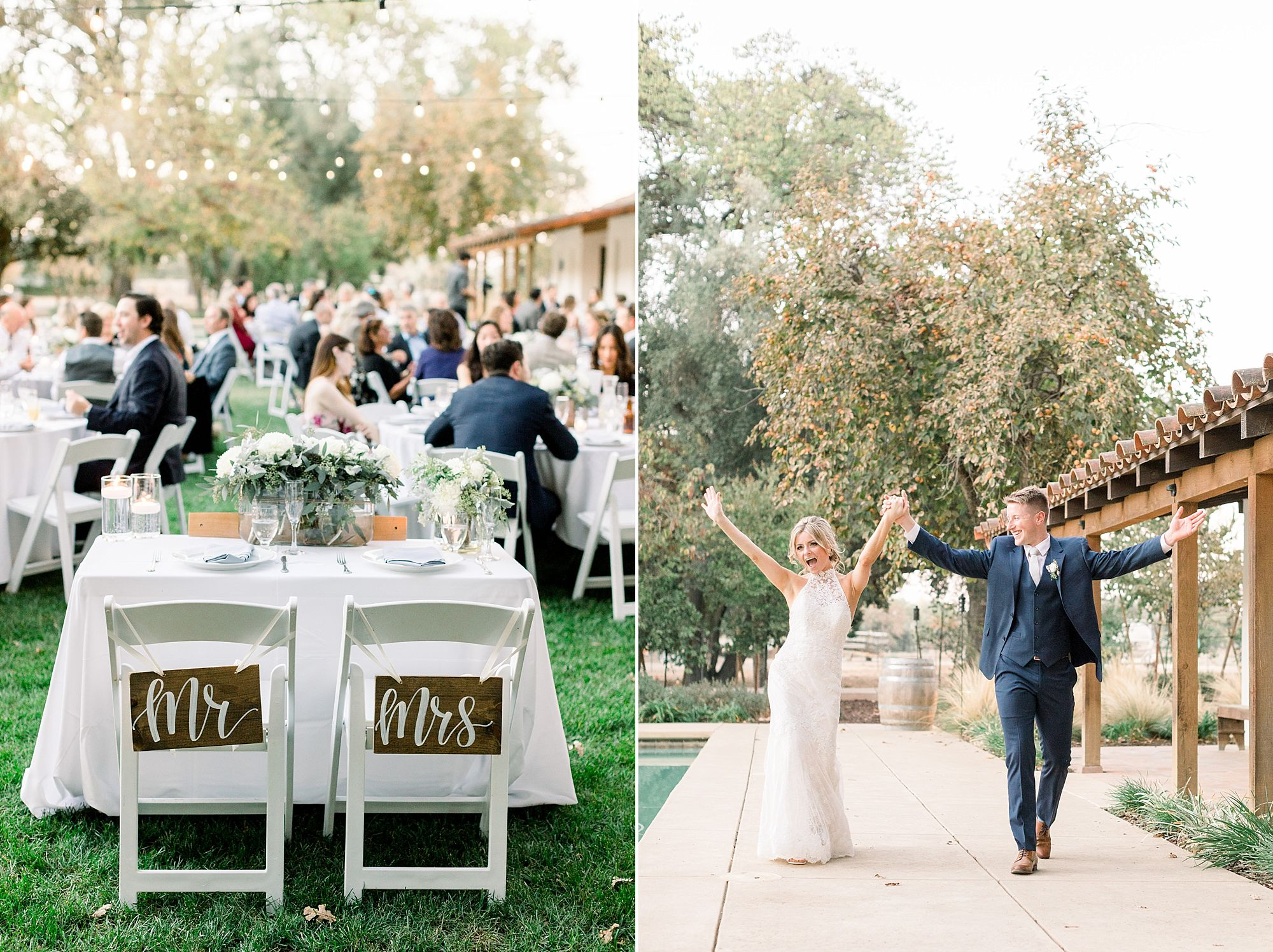 The Maples Wedding in Woodland California - Ashley Baumgartner - Sacramento Wedding Photographer - Sacramento Film Photographer_0068.jpg