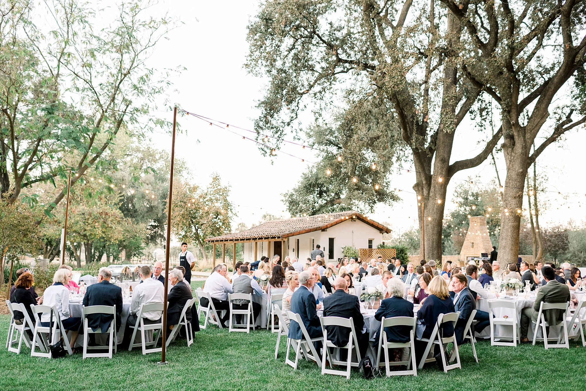The Maples Wedding in Woodland California - Ashley Baumgartner - Sacramento Wedding Photographer - Sacramento Film Photographer_0071.jpg