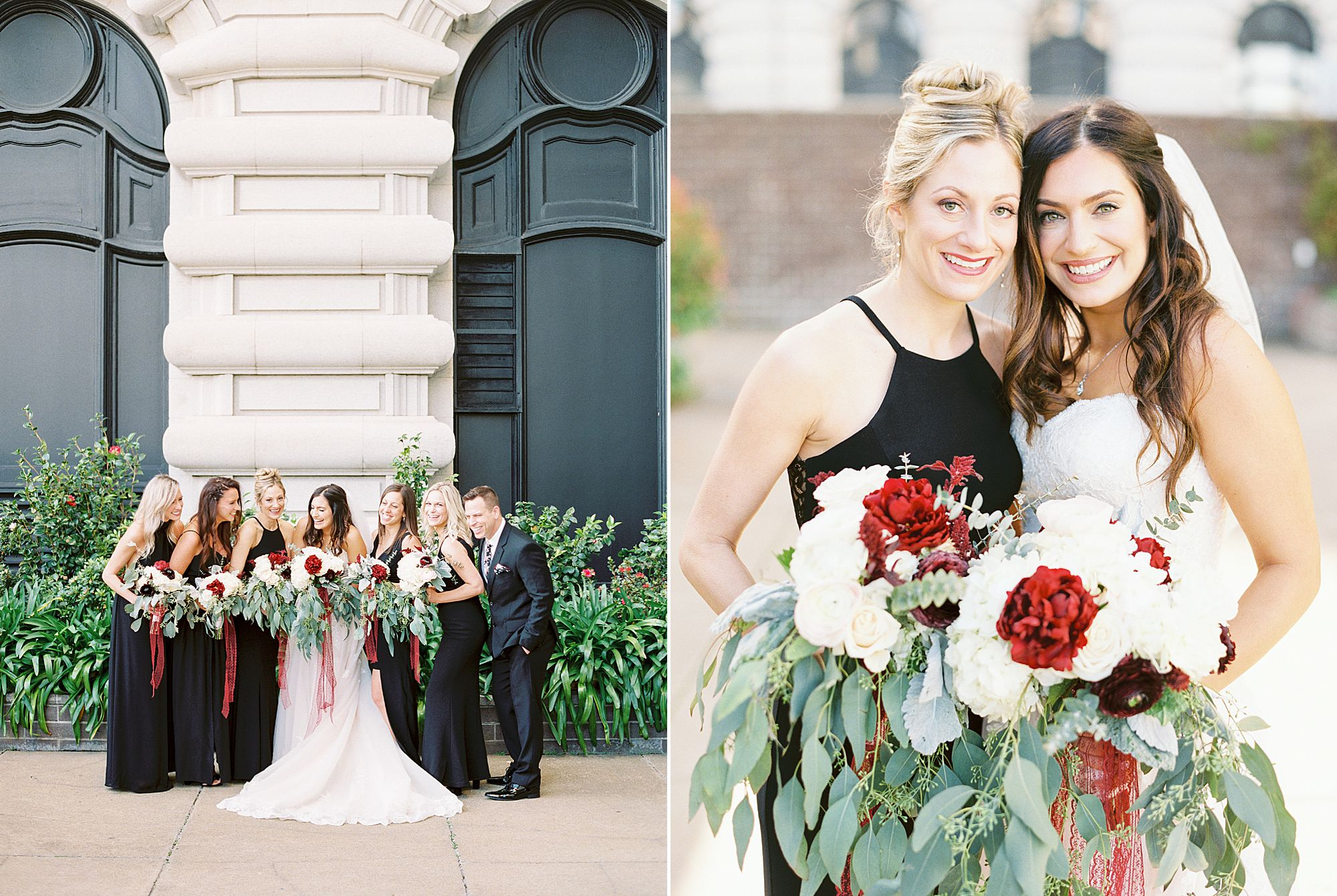 University Club Wedding in San Francisco - Cortney and Jon - San Francisco Wedding - Ashley Baumgartner - SF Wedding Photographer_0060.jpg