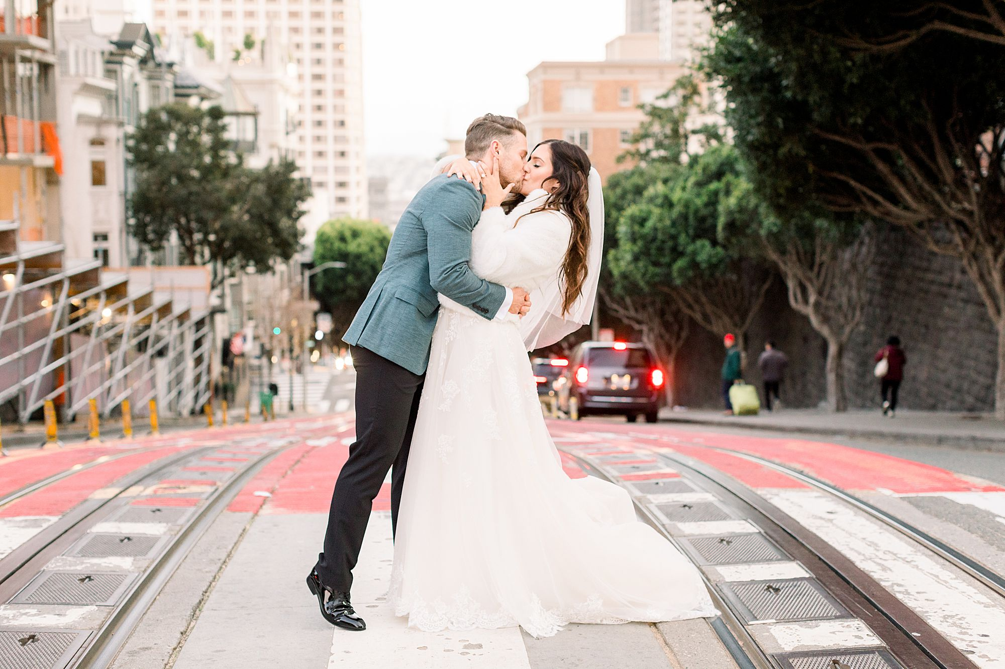 University Club Wedding in San Francisco - Cortney and Jon - San Francisco Wedding - Ashley Baumgartner - SF Wedding Photographer_0080.jpg