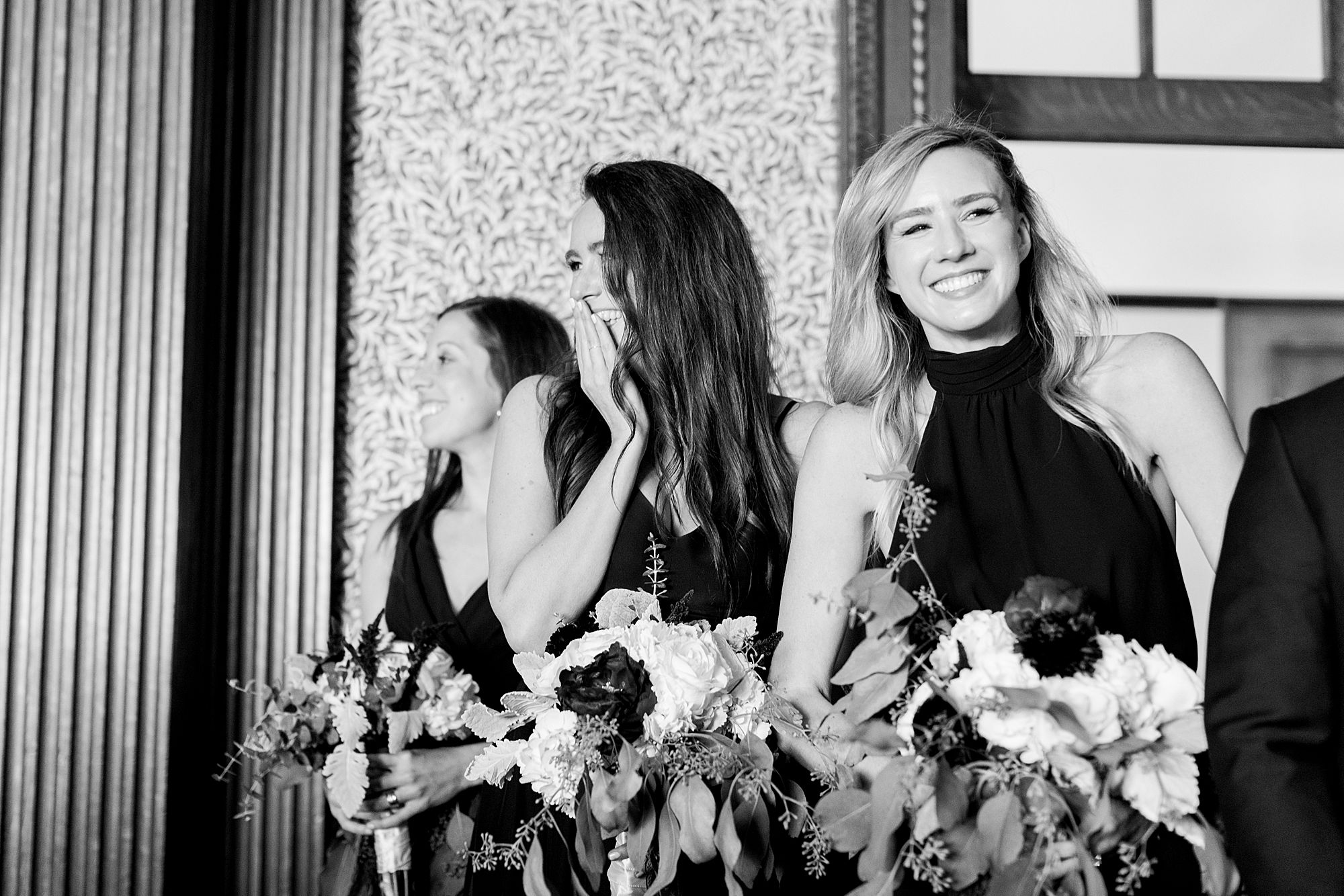 University Club Wedding in San Francisco - Cortney and Jon - San Francisco Wedding - Ashley Baumgartner - SF Wedding Photographer_0093.jpg