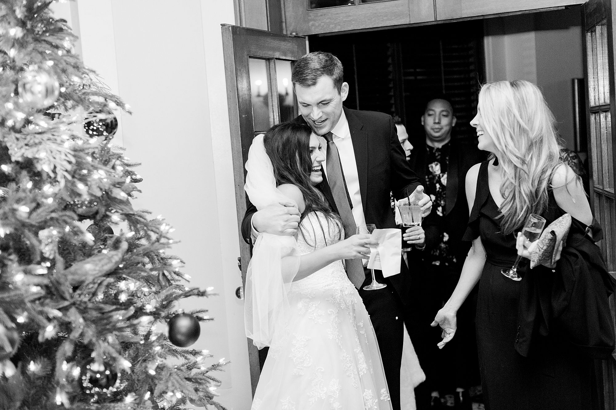 University Club Wedding in San Francisco - Cortney and Jon - San Francisco Wedding - Ashley Baumgartner - SF Wedding Photographer_0105.jpg
