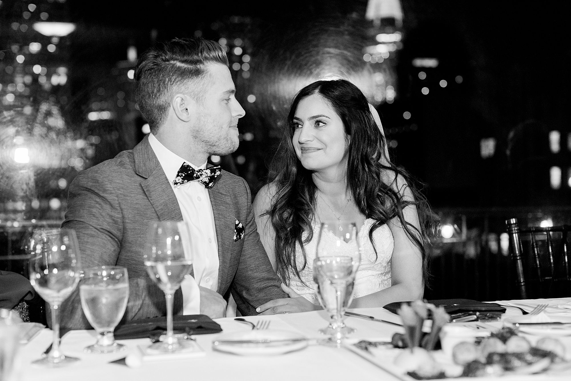 University Club Wedding in San Francisco - Cortney and Jon - San Francisco Wedding - Ashley Baumgartner - SF Wedding Photographer_0106.jpg
