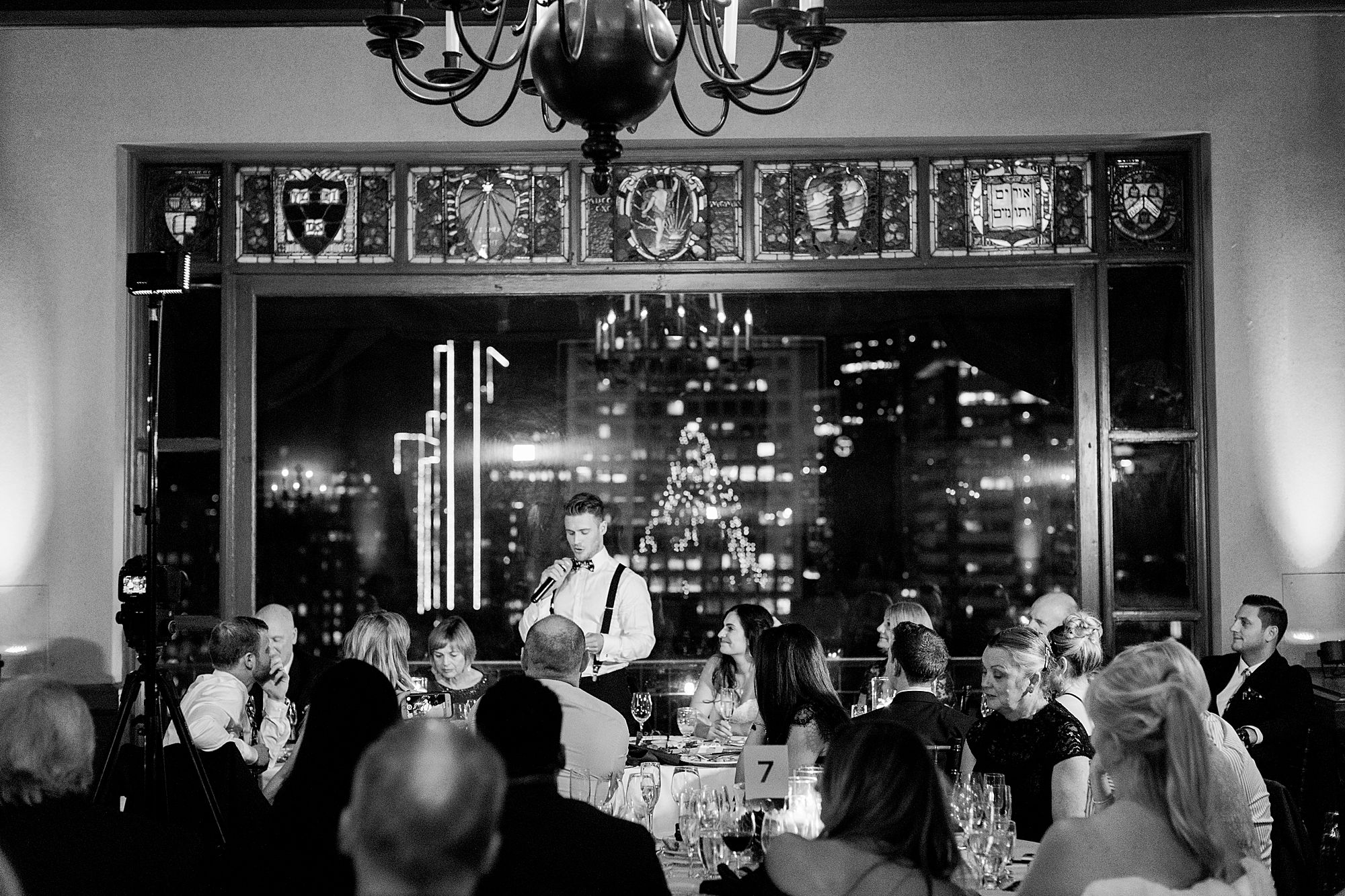 University Club Wedding in San Francisco - Cortney and Jon - San Francisco Wedding - Ashley Baumgartner - SF Wedding Photographer_0108.jpg