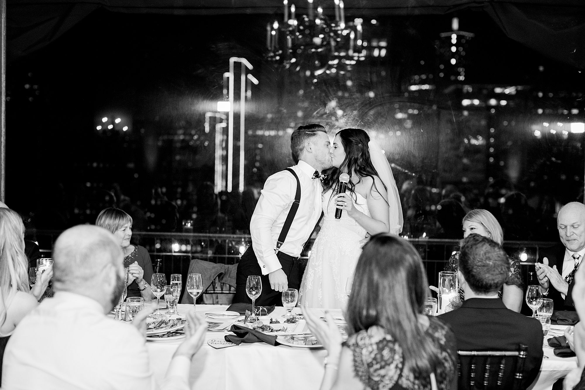 University Club Wedding in San Francisco - Cortney and Jon - San Francisco Wedding - Ashley Baumgartner - SF Wedding Photographer_0109.jpg