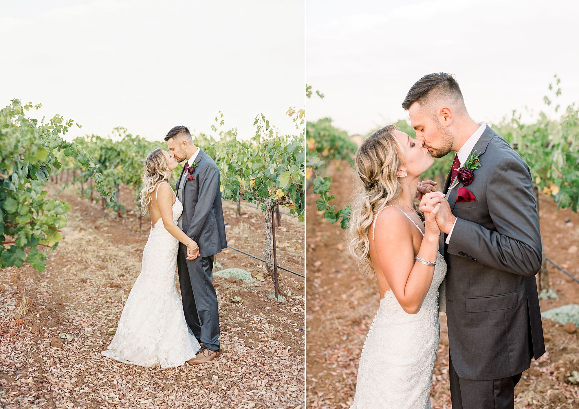 Avio Winery Wedding - Nataly and Eli - Winery Wedding - Amador Wedding Photographer - Suters Creek Wedding Photography_0062.jpg