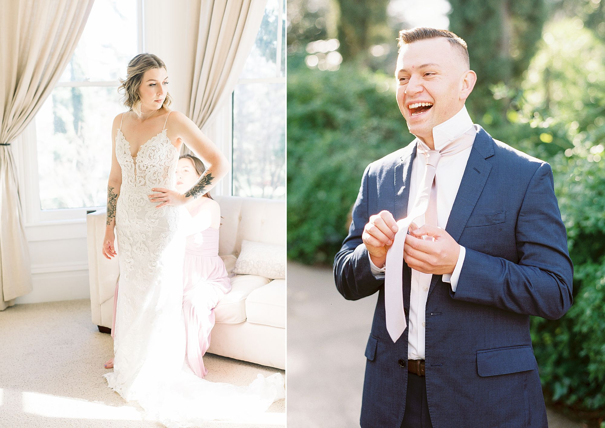 Inn at Park Winters Wedding - Lindsay and Shane - Ashley Baumgartner - Park Winters Wedding Photographer - Sacramento Wedding Photographer_0011.jpg