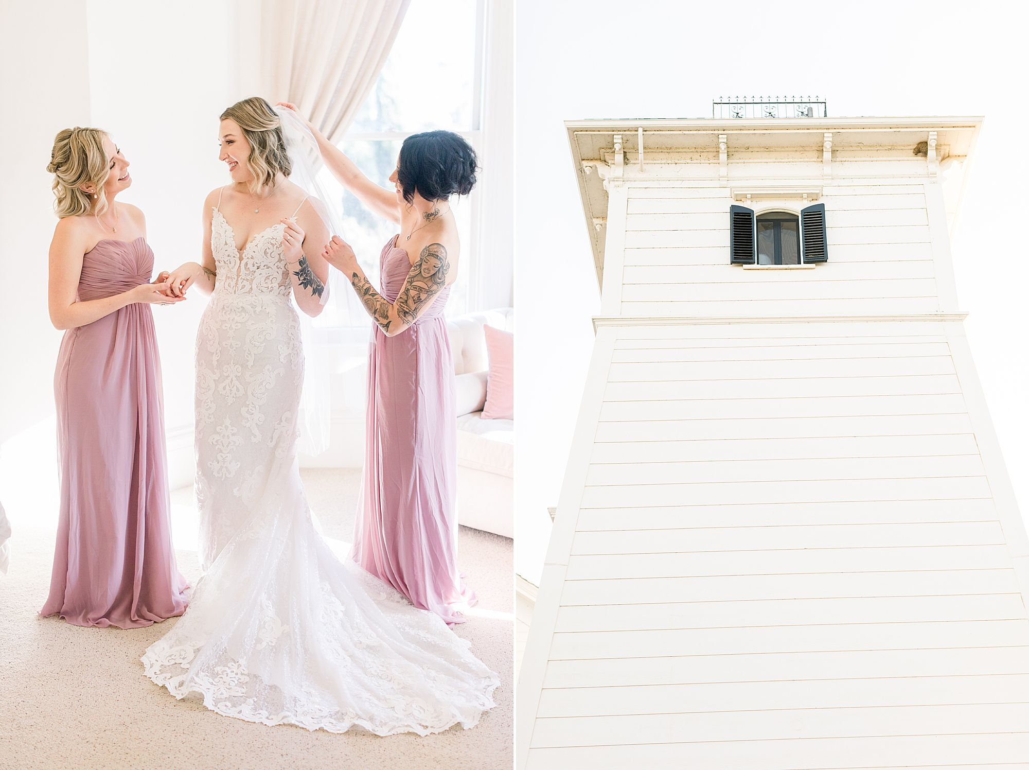 Inn at Park Winters Wedding - Lindsay and Shane - Ashley Baumgartner - Park Winters Wedding Photographer - Sacramento Wedding Photographer_0013.jpg