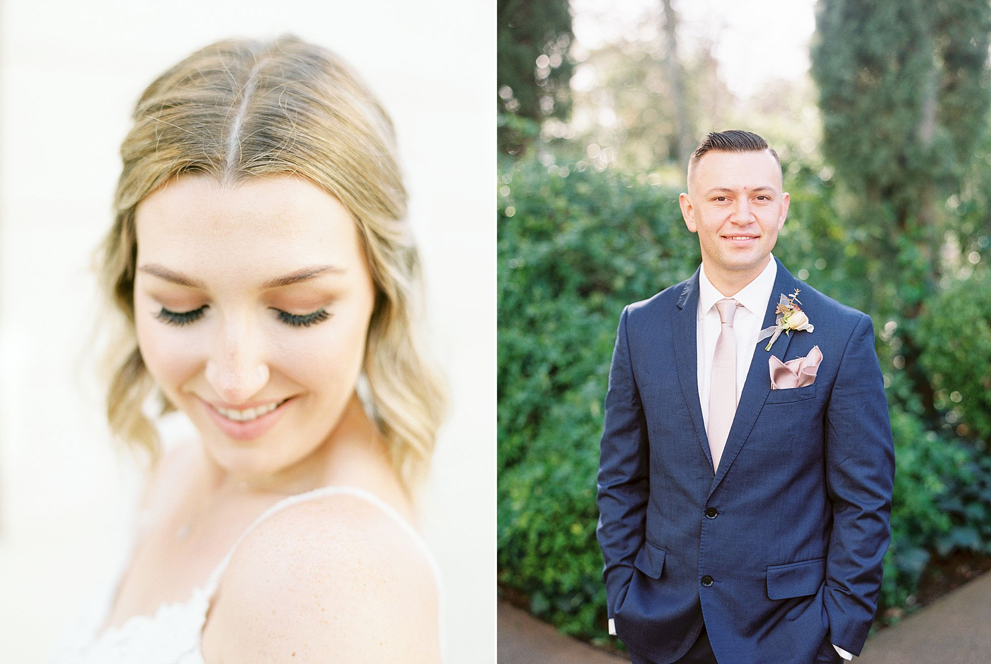 Inn at Park Winters Wedding - Lindsay and Shane - Ashley Baumgartner - Park Winters Wedding Photographer - Sacramento Wedding Photographer_0015.jpg