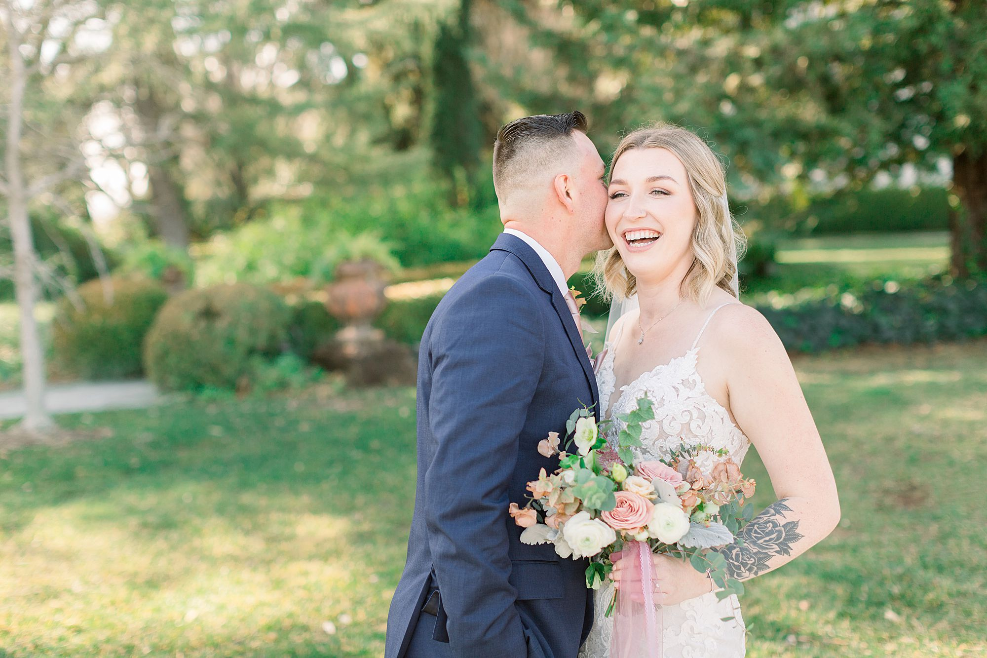 Inn at Park Winters Wedding - Lindsay and Shane - Ashley Baumgartner - Park Winters Wedding Photographer - Sacramento Wedding Photographer_0018.jpg
