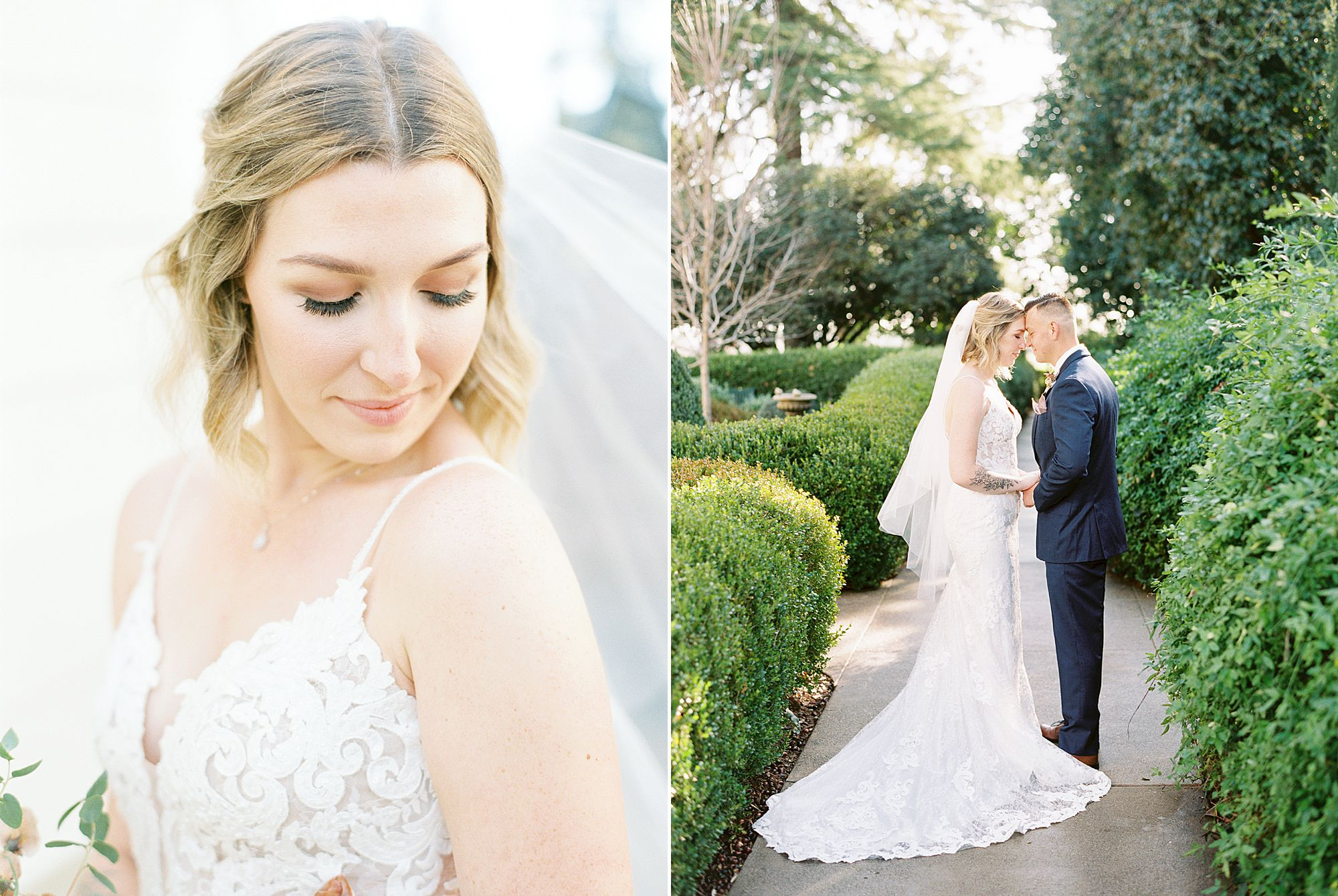 Inn at Park Winters Wedding - Lindsay and Shane - Ashley Baumgartner - Park Winters Wedding Photographer - Sacramento Wedding Photographer_0025.jpg