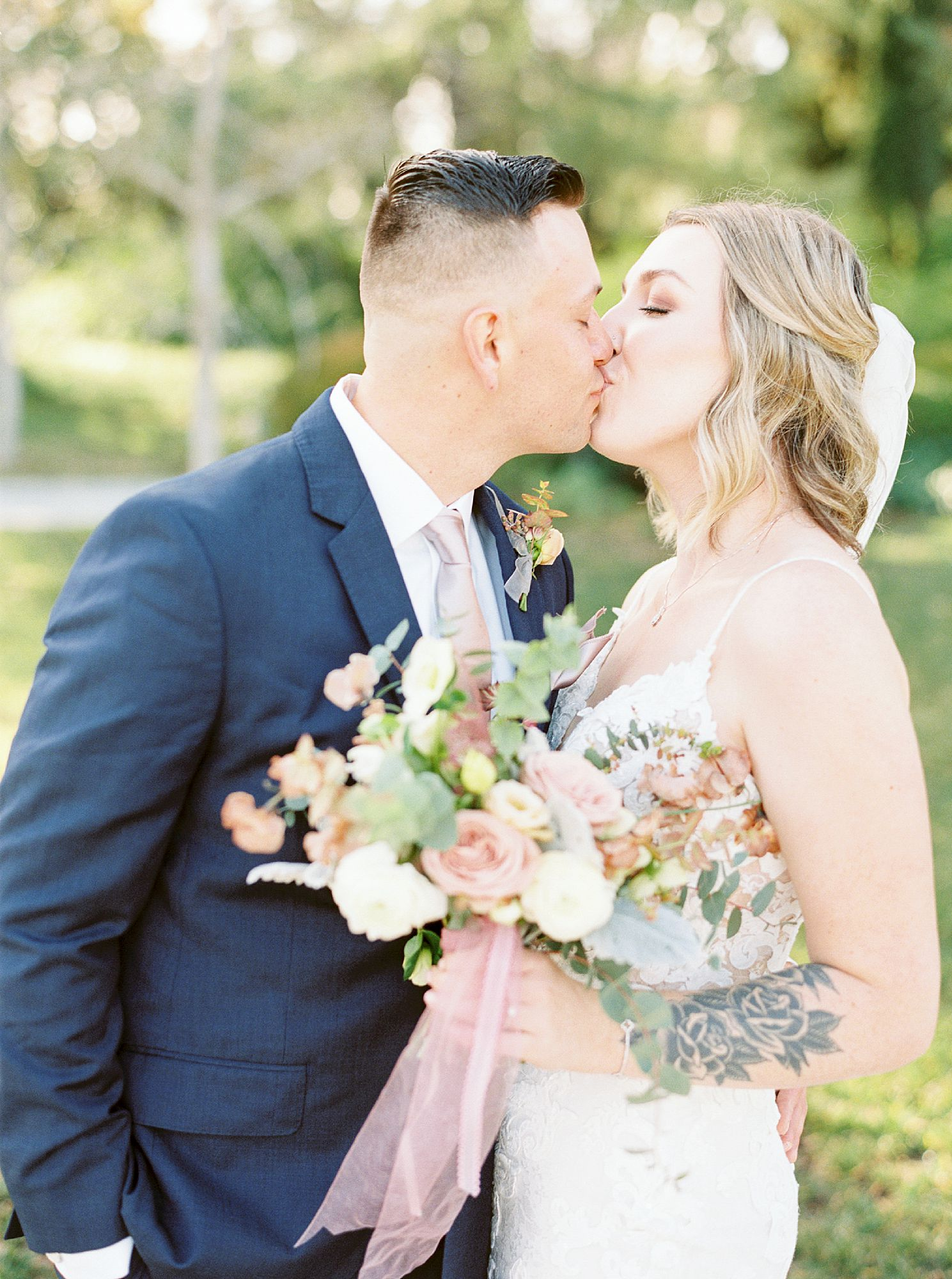 Inn at Park Winters Wedding - Lindsay and Shane - Ashley Baumgartner - Park Winters Wedding Photographer - Sacramento Wedding Photographer_0026.jpg