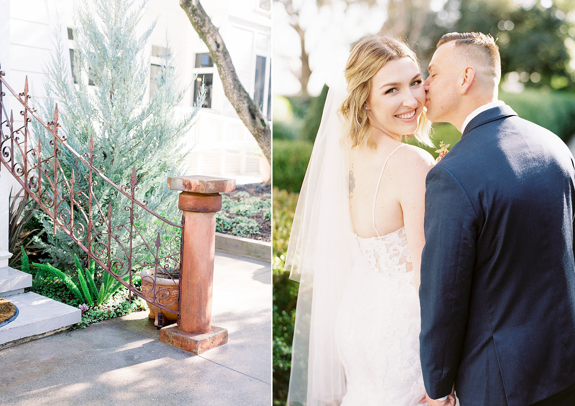 Inn at Park Winters Wedding - Lindsay and Shane - Ashley Baumgartner - Park Winters Wedding Photographer - Sacramento Wedding Photographer_0029.jpg