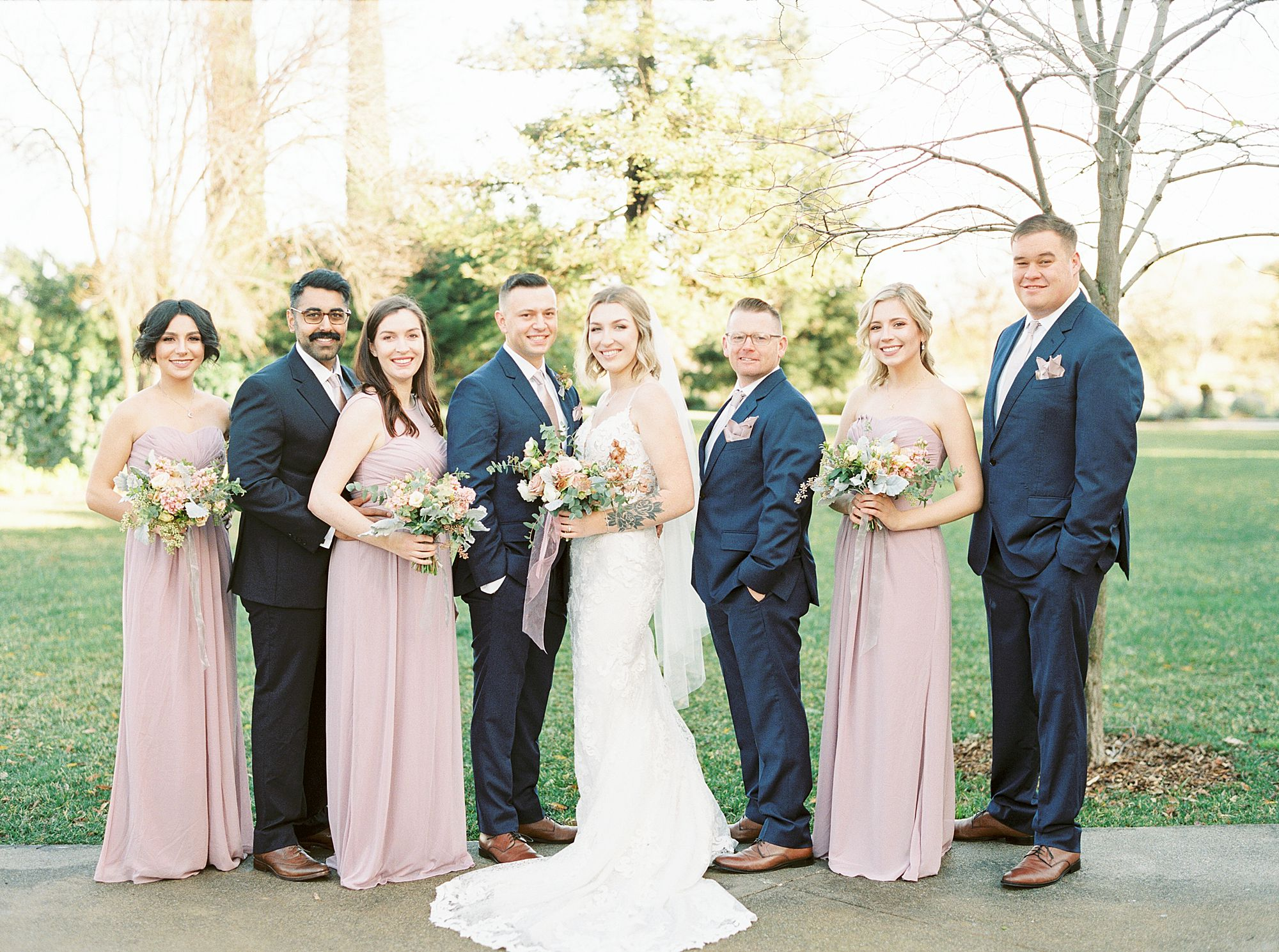 Inn at Park Winters Wedding - Lindsay and Shane - Ashley Baumgartner - Park Winters Wedding Photographer - Sacramento Wedding Photographer_0036.jpg
