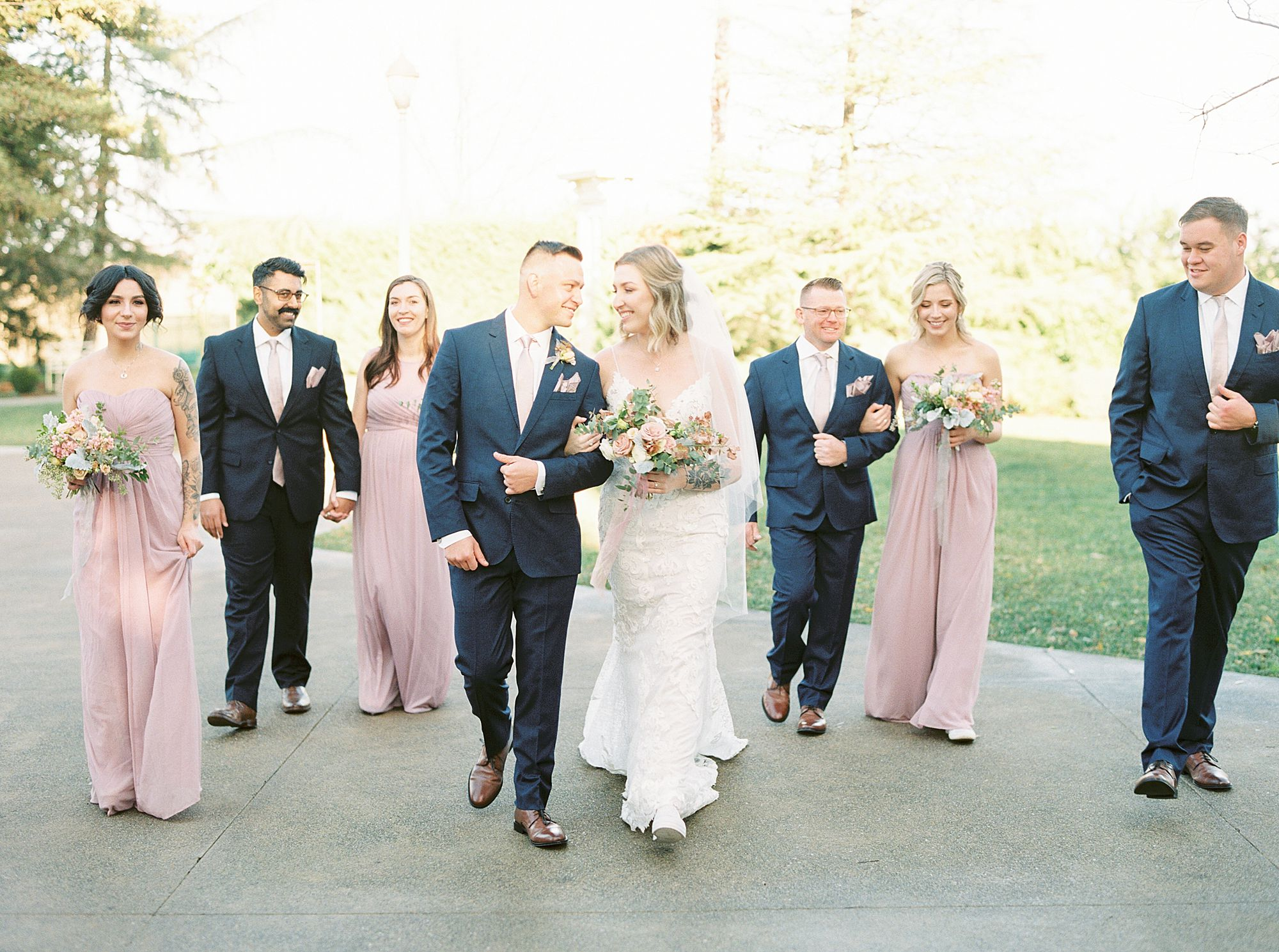 Inn at Park Winters Wedding - Lindsay and Shane - Ashley Baumgartner - Park Winters Wedding Photographer - Sacramento Wedding Photographer_0040.jpg