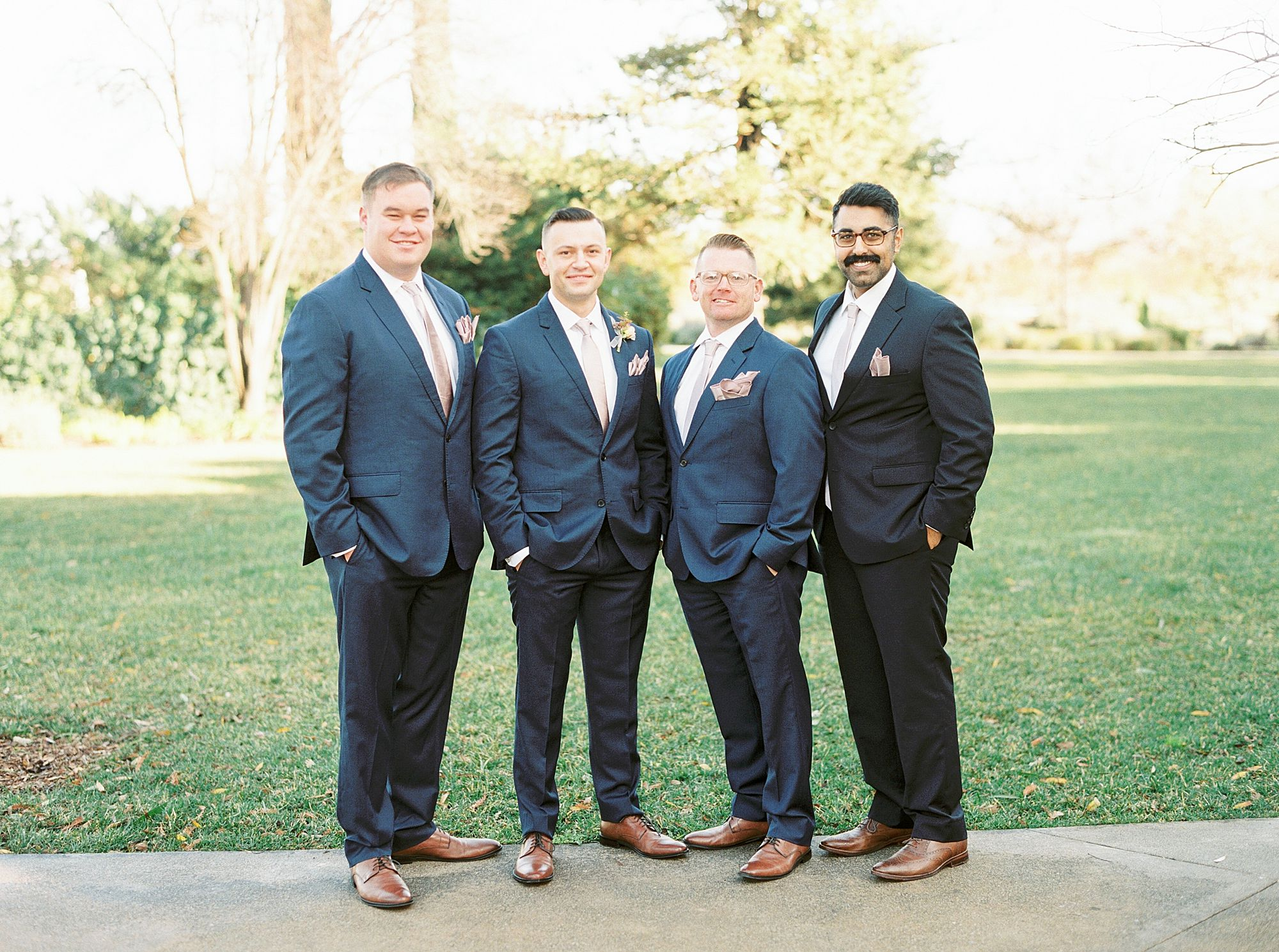 Inn at Park Winters Wedding - Lindsay and Shane - Ashley Baumgartner - Park Winters Wedding Photographer - Sacramento Wedding Photographer_0042.jpg