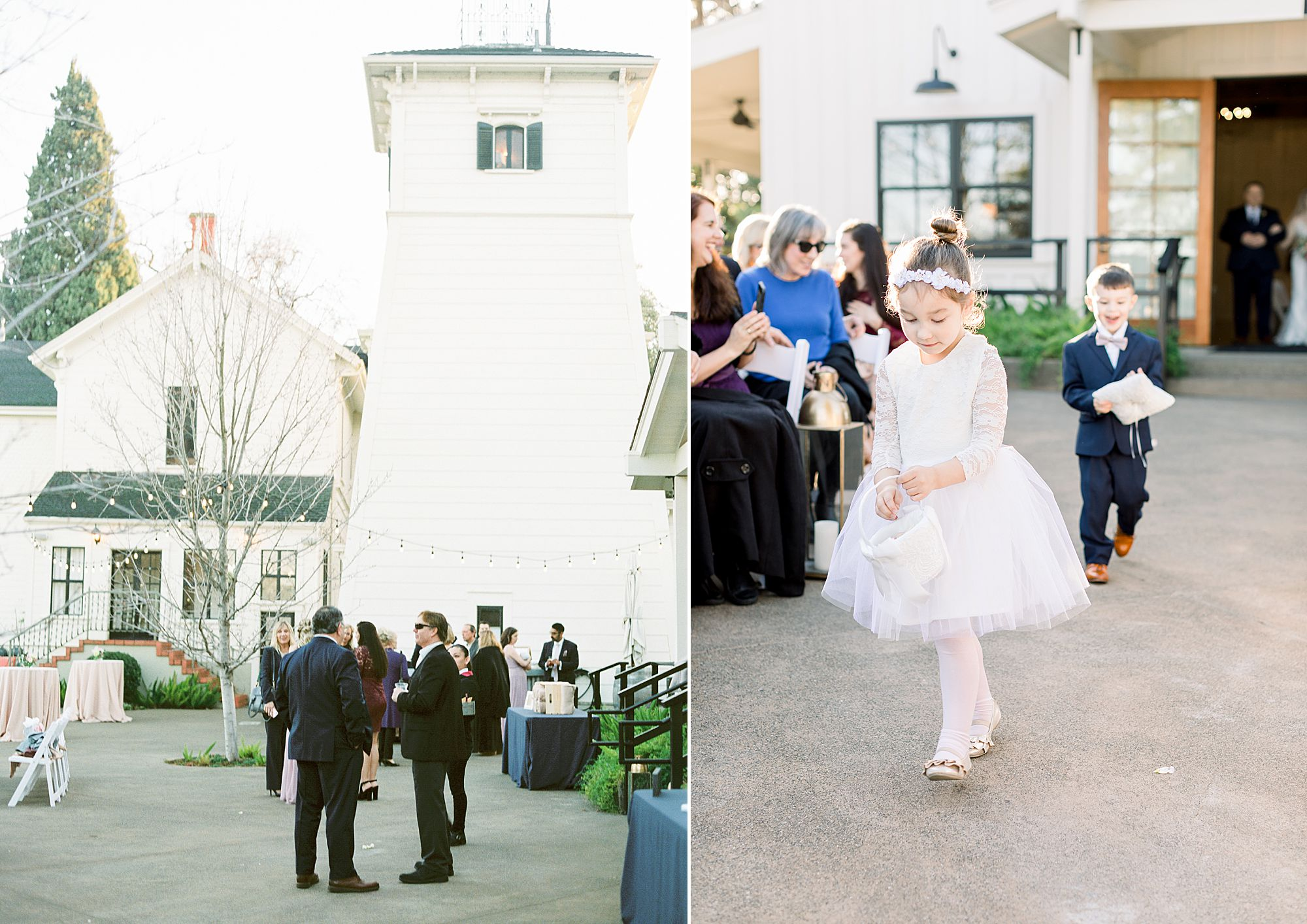 Inn at Park Winters Wedding - Lindsay and Shane - Ashley Baumgartner - Park Winters Wedding Photographer - Sacramento Wedding Photographer_0050.jpg