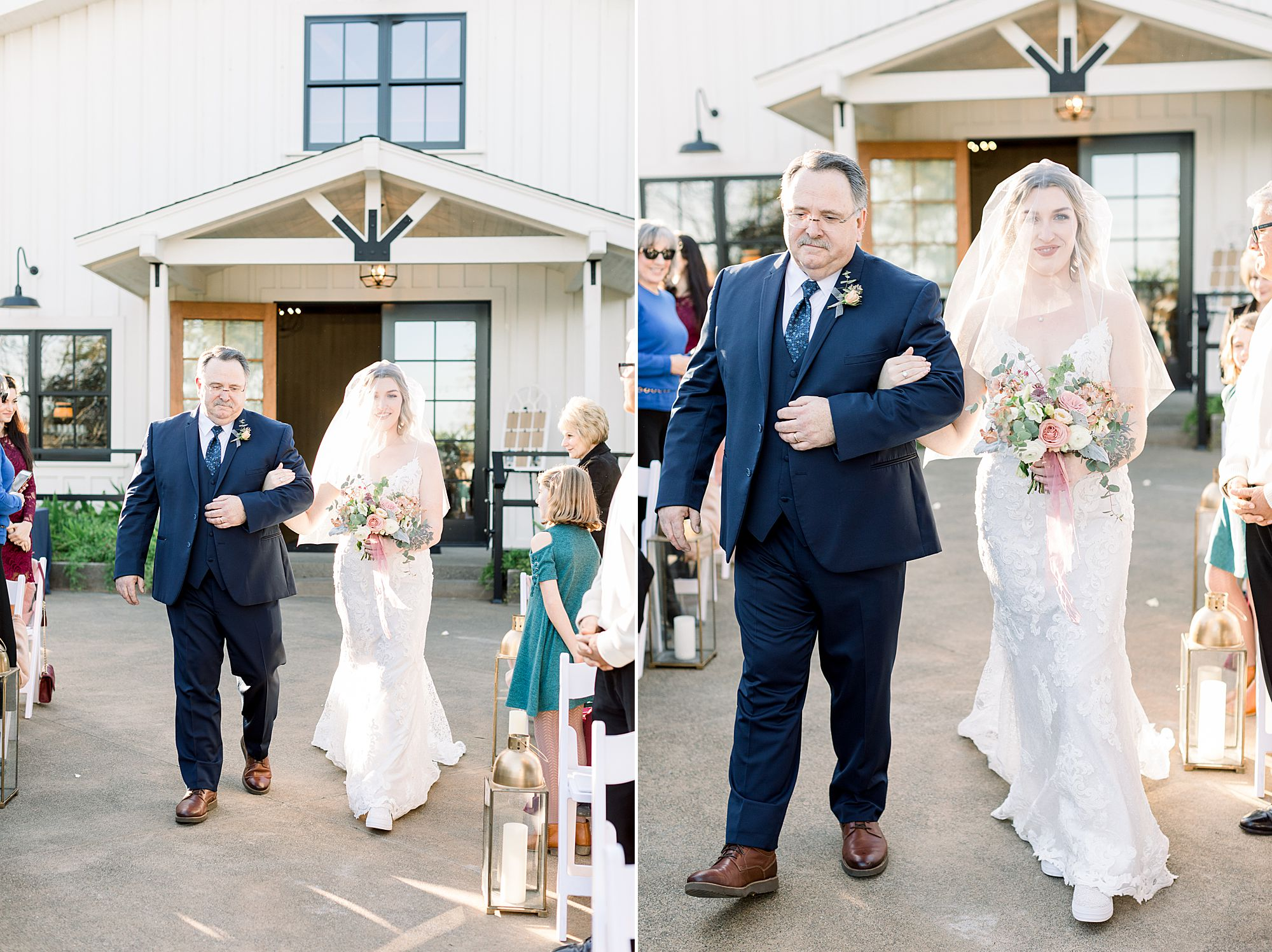 Inn at Park Winters Wedding - Lindsay and Shane - Ashley Baumgartner - Park Winters Wedding Photographer - Sacramento Wedding Photographer_0052.jpg