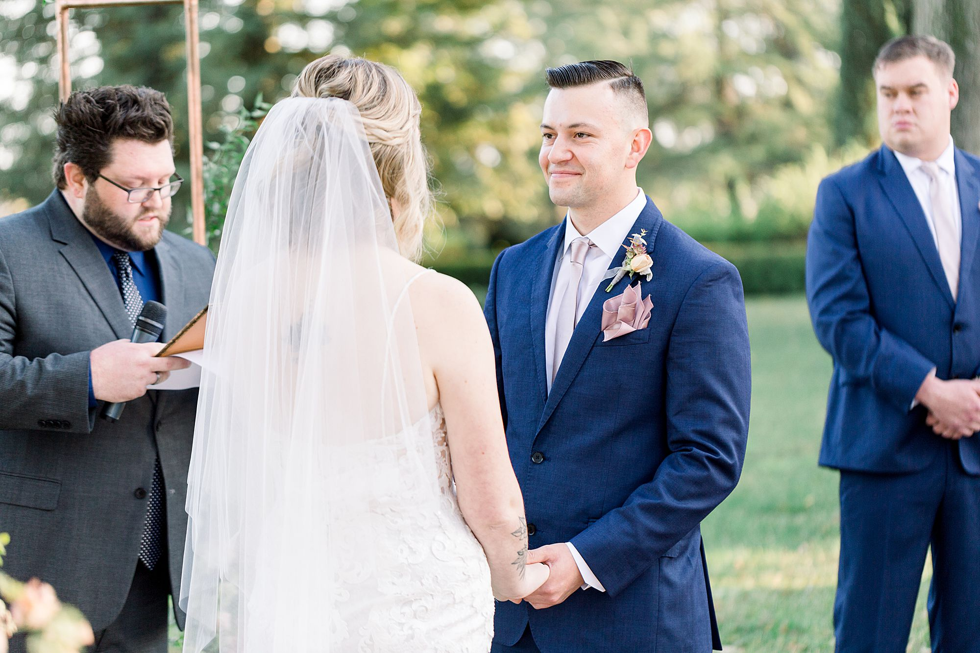 Inn at Park Winters Wedding - Lindsay and Shane - Ashley Baumgartner - Park Winters Wedding Photographer - Sacramento Wedding Photographer_0053.jpg