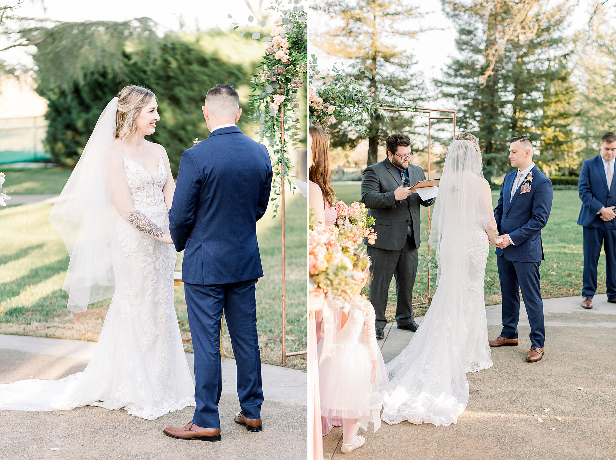 Inn at Park Winters Wedding - Lindsay and Shane - Ashley Baumgartner - Park Winters Wedding Photographer - Sacramento Wedding Photographer_0054.jpg