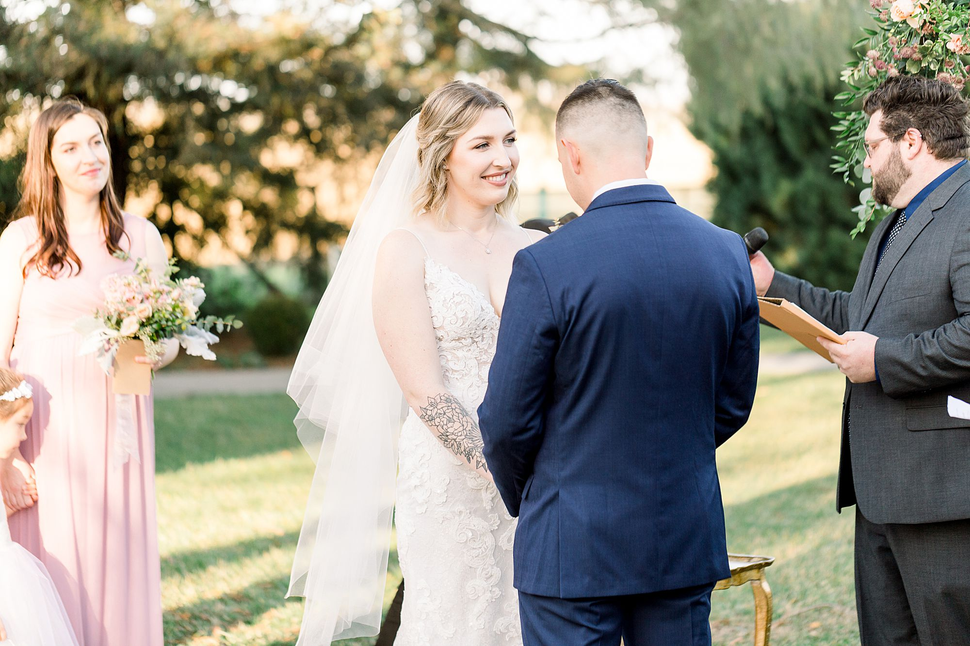 Inn at Park Winters Wedding - Lindsay and Shane - Ashley Baumgartner - Park Winters Wedding Photographer - Sacramento Wedding Photographer_0055.jpg