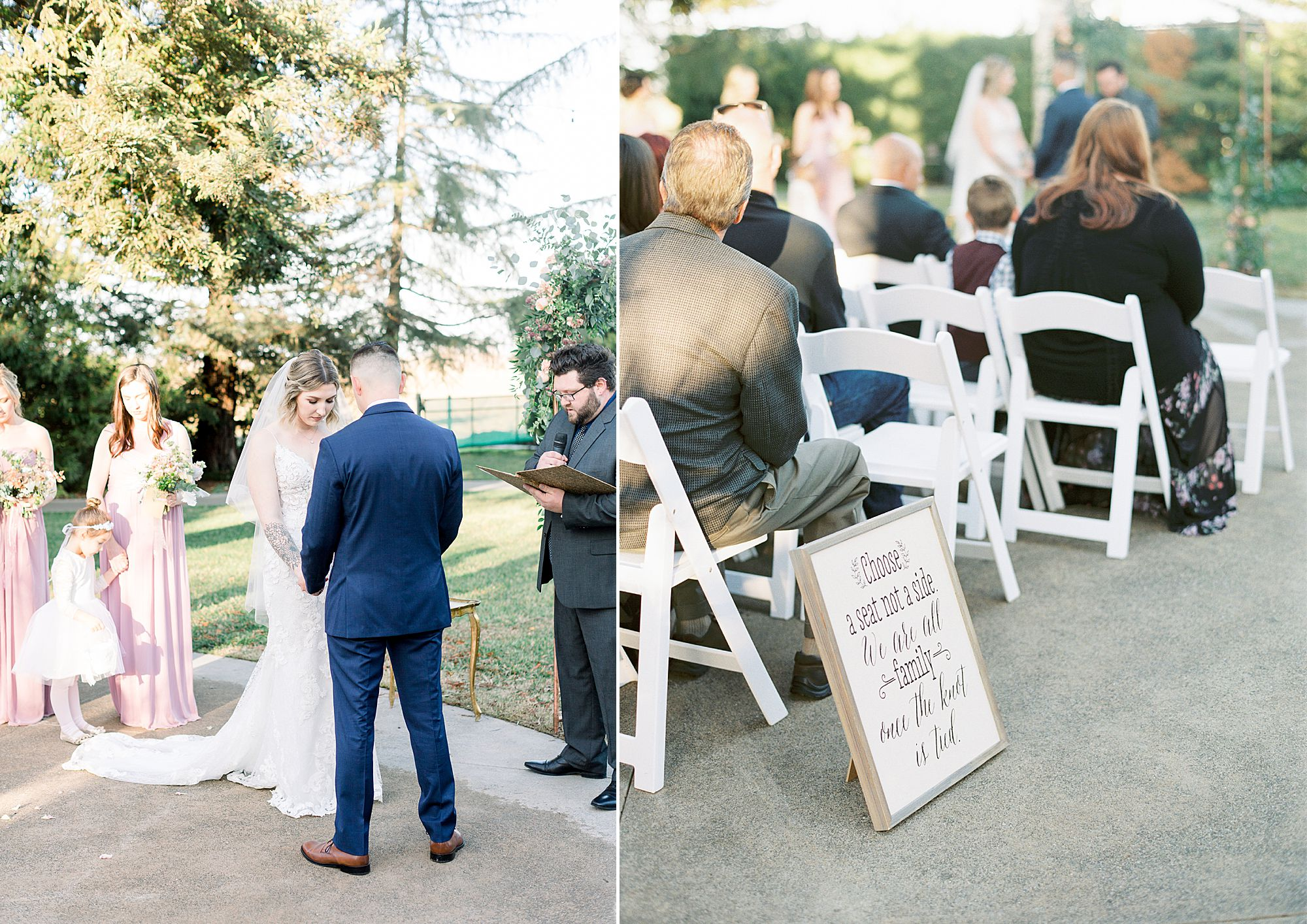 Inn at Park Winters Wedding - Lindsay and Shane - Ashley Baumgartner - Park Winters Wedding Photographer - Sacramento Wedding Photographer_0056.jpg