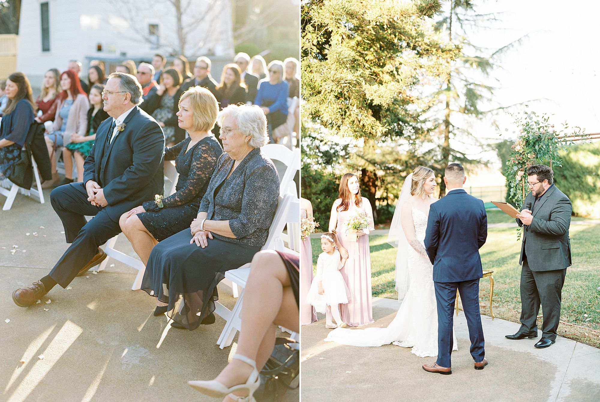 Inn at Park Winters Wedding - Lindsay and Shane - Ashley Baumgartner - Park Winters Wedding Photographer - Sacramento Wedding Photographer_0058.jpg