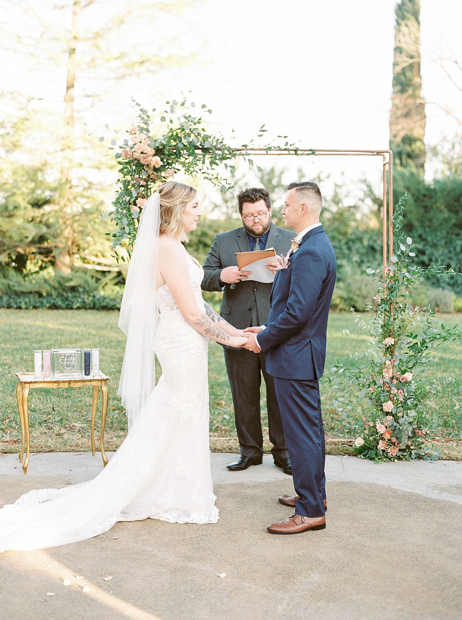 Inn at Park Winters Wedding - Lindsay and Shane - Ashley Baumgartner - Park Winters Wedding Photographer - Sacramento Wedding Photographer_0059.jpg