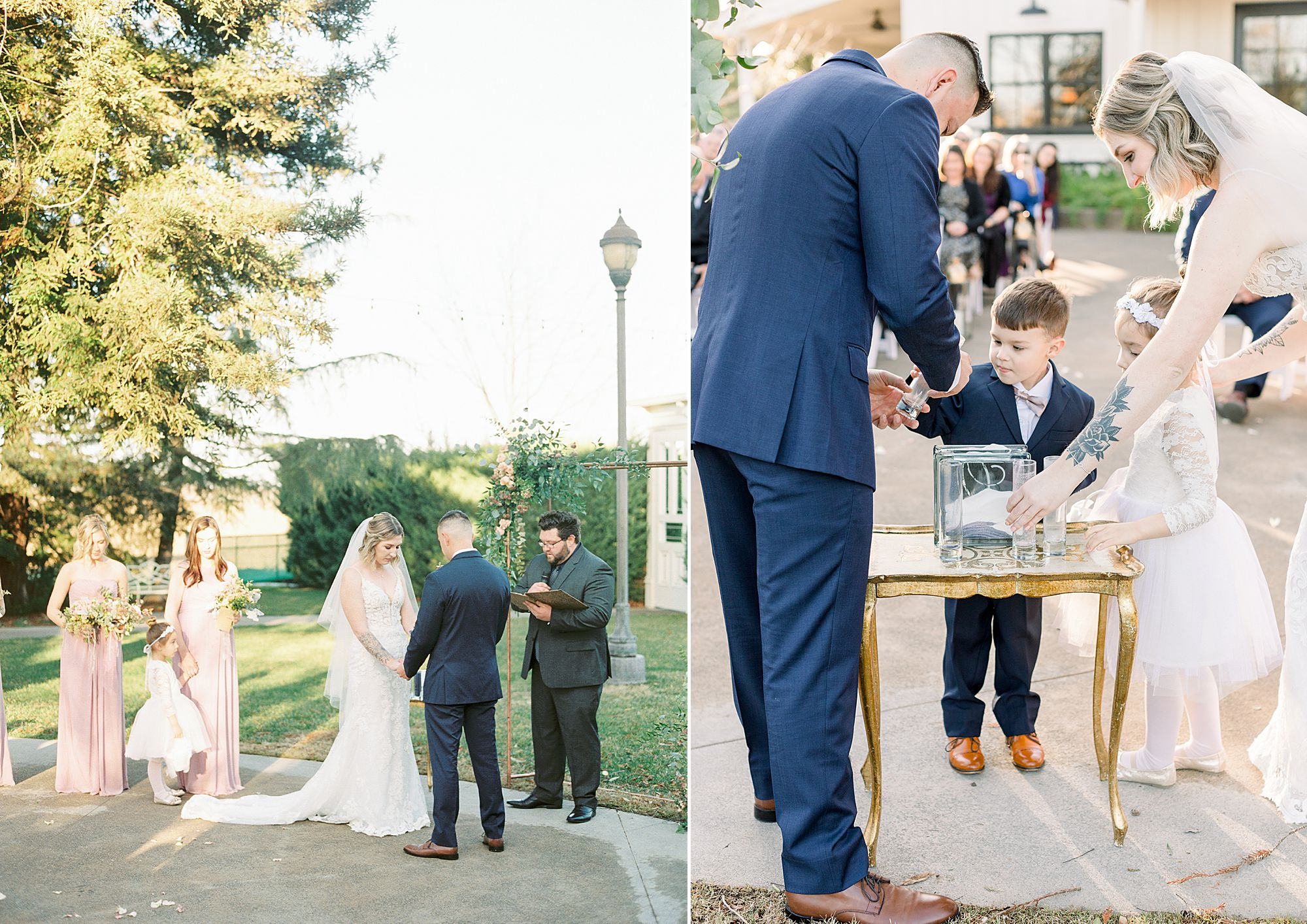 Inn at Park Winters Wedding - Lindsay and Shane - Ashley Baumgartner - Park Winters Wedding Photographer - Sacramento Wedding Photographer_0062.jpg